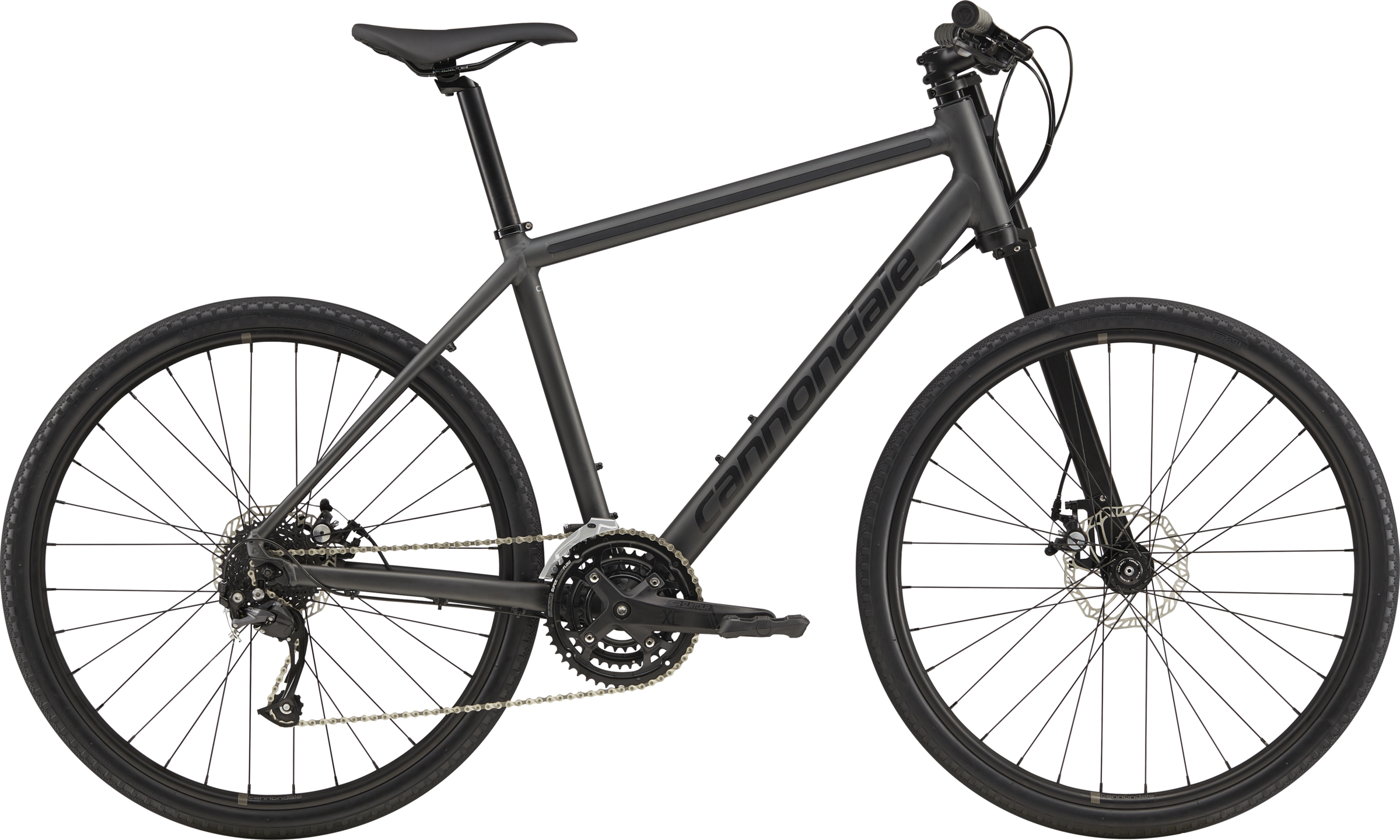 ac3f92addac Cannondale 27.5 M Bad Boy 3 - Gears Bike Shop - Mississauga, Toronto ...