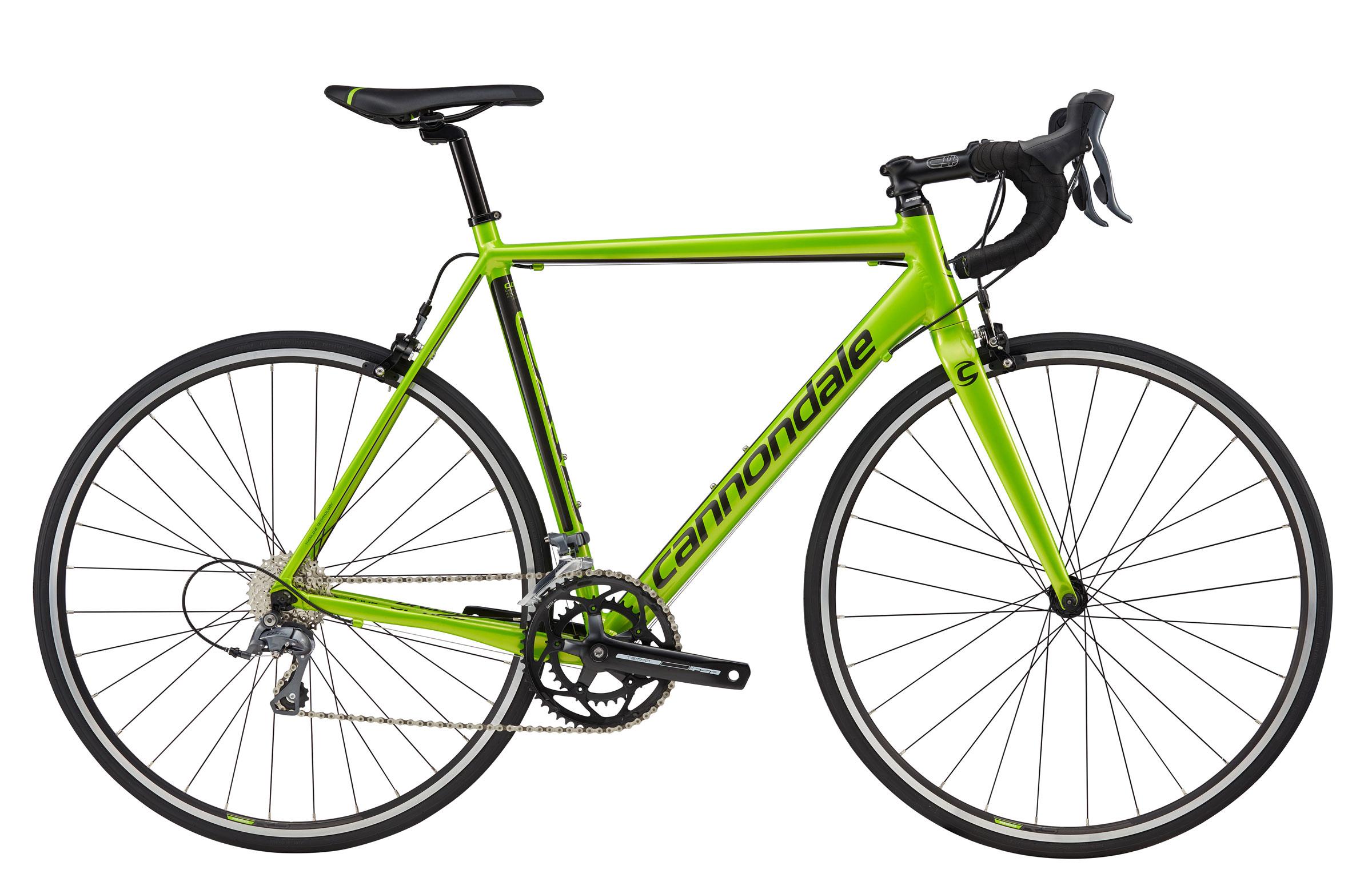 2680b23b71a Cannondale CAAD Optimo Claris - Orange Cycle - Orlando, FL