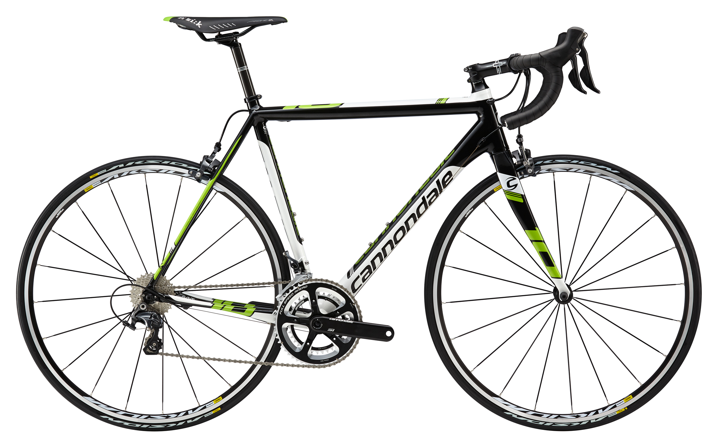 d8801f9aec1 Cannondale CAAD10 Ultegra 3 - Toga! New York's Oldest and Largest ...