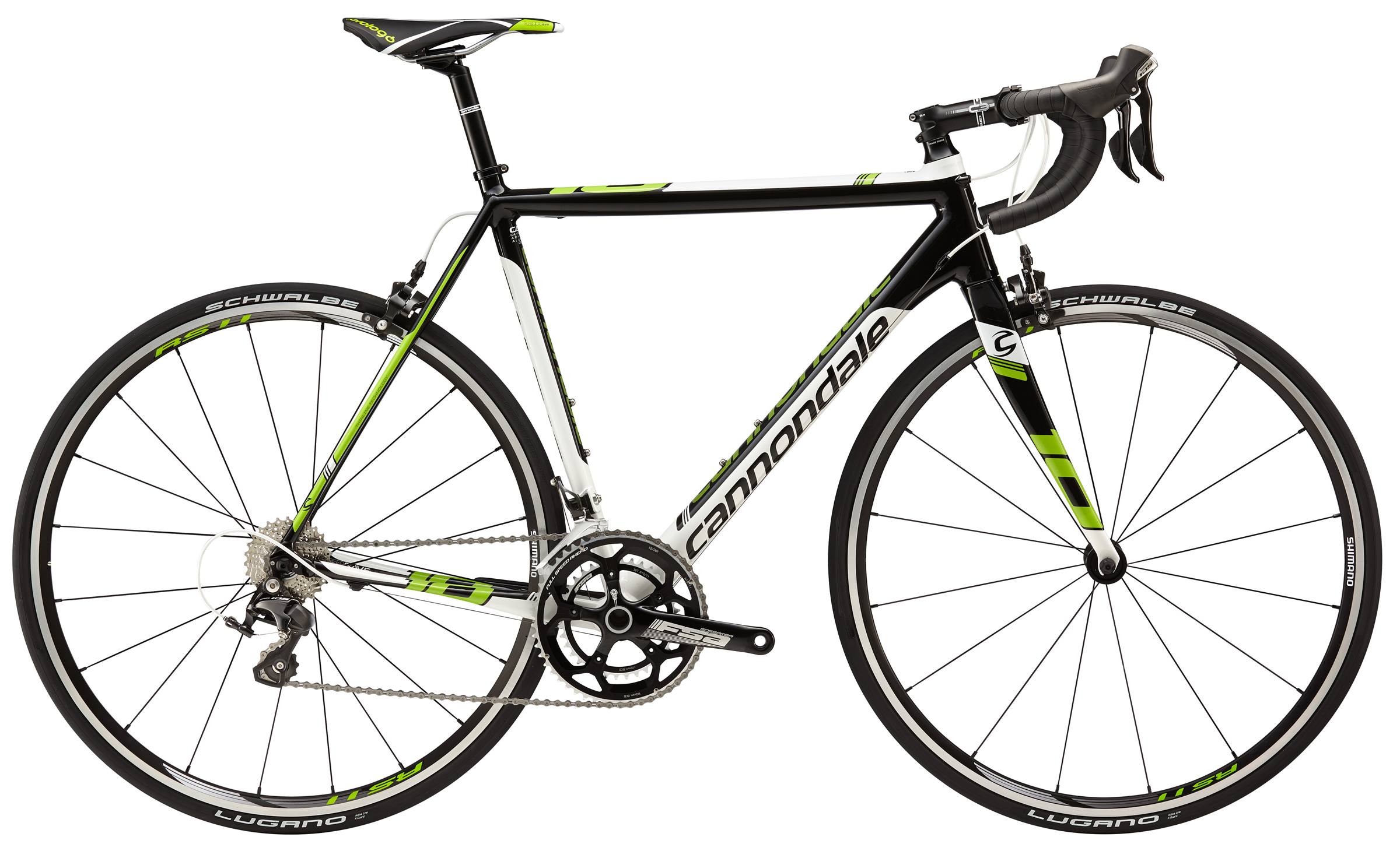 ff84cdb9e25 Cannondale CAAD10 105 5 - The Newbury Park Bicycle Shop