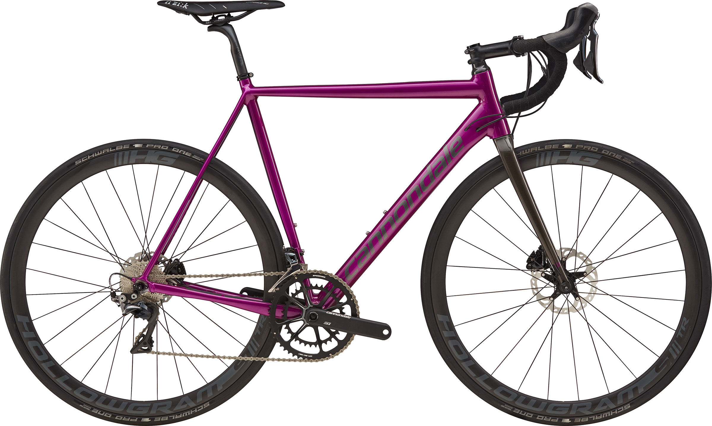 487b0065233 Cannondale CAAD12 Disc Dura-Ace - Hart's Cyclery