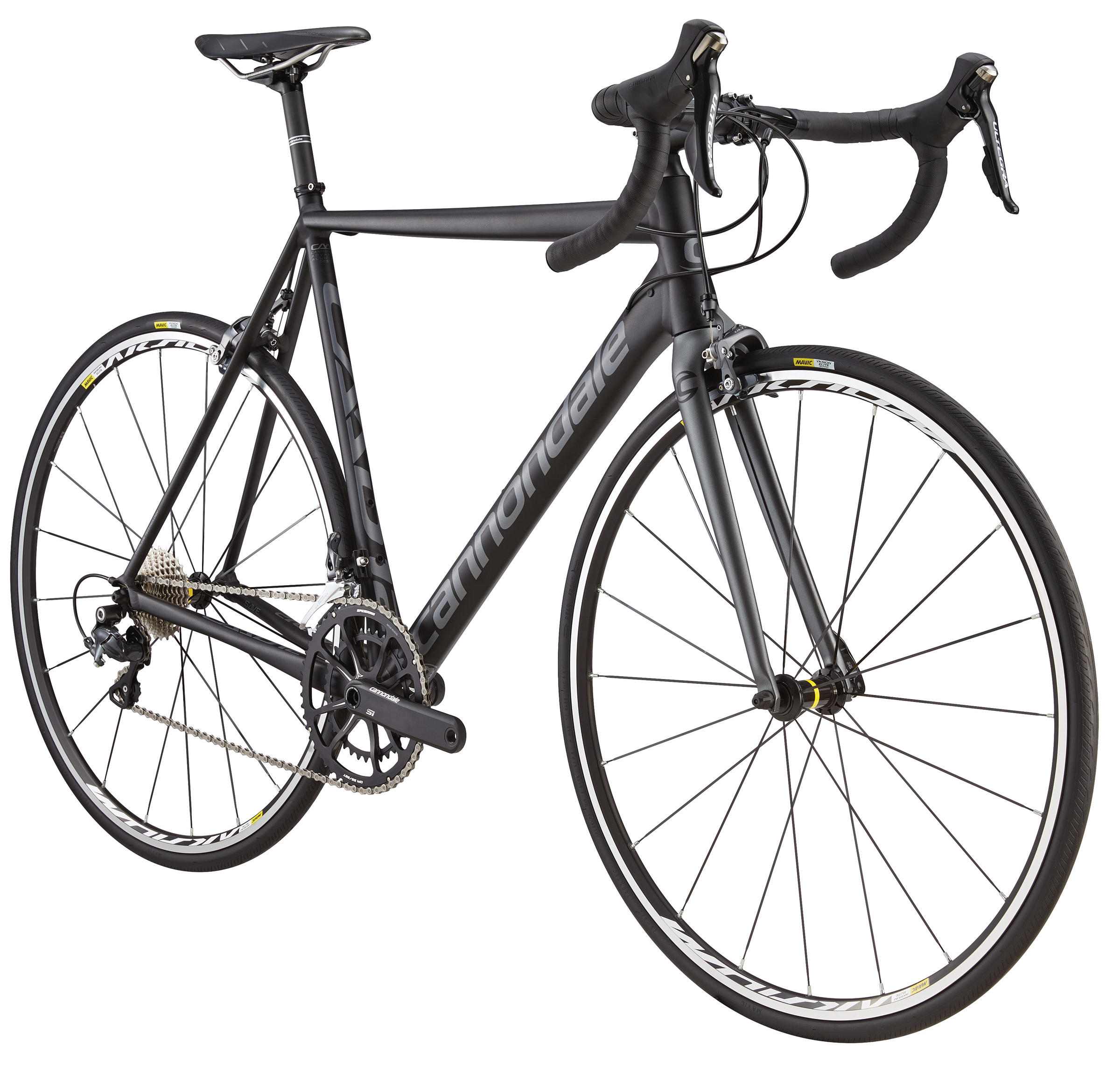 979ea794a02 Cannondale CAAD12 Ultegra - www.trekbicyclesuperstore.com