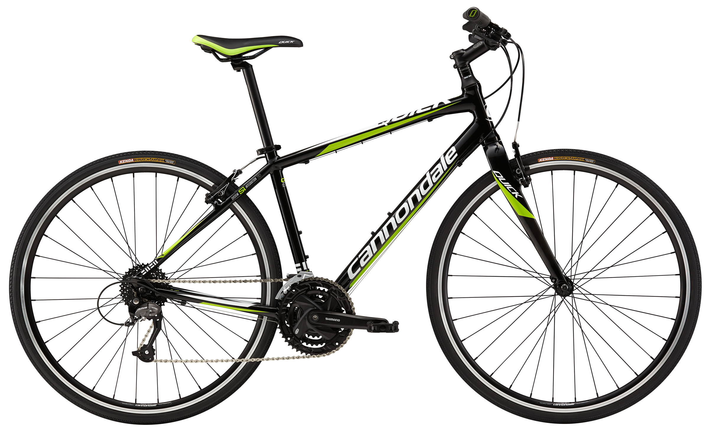 Cannondale Bikes For Sale >> Cannondale Quick 4 Toga New York S Oldest And Largest Bike Shop