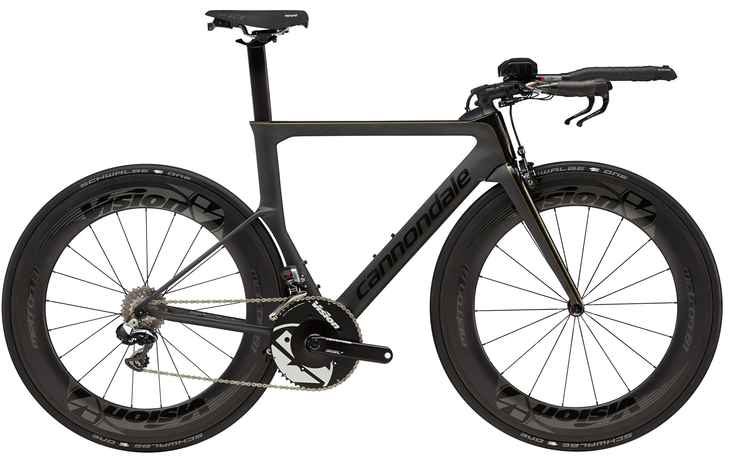 c3a52c30c9f Cannondale Slice Black Inc. - Crofton Bike Doctor - Gambrills MD