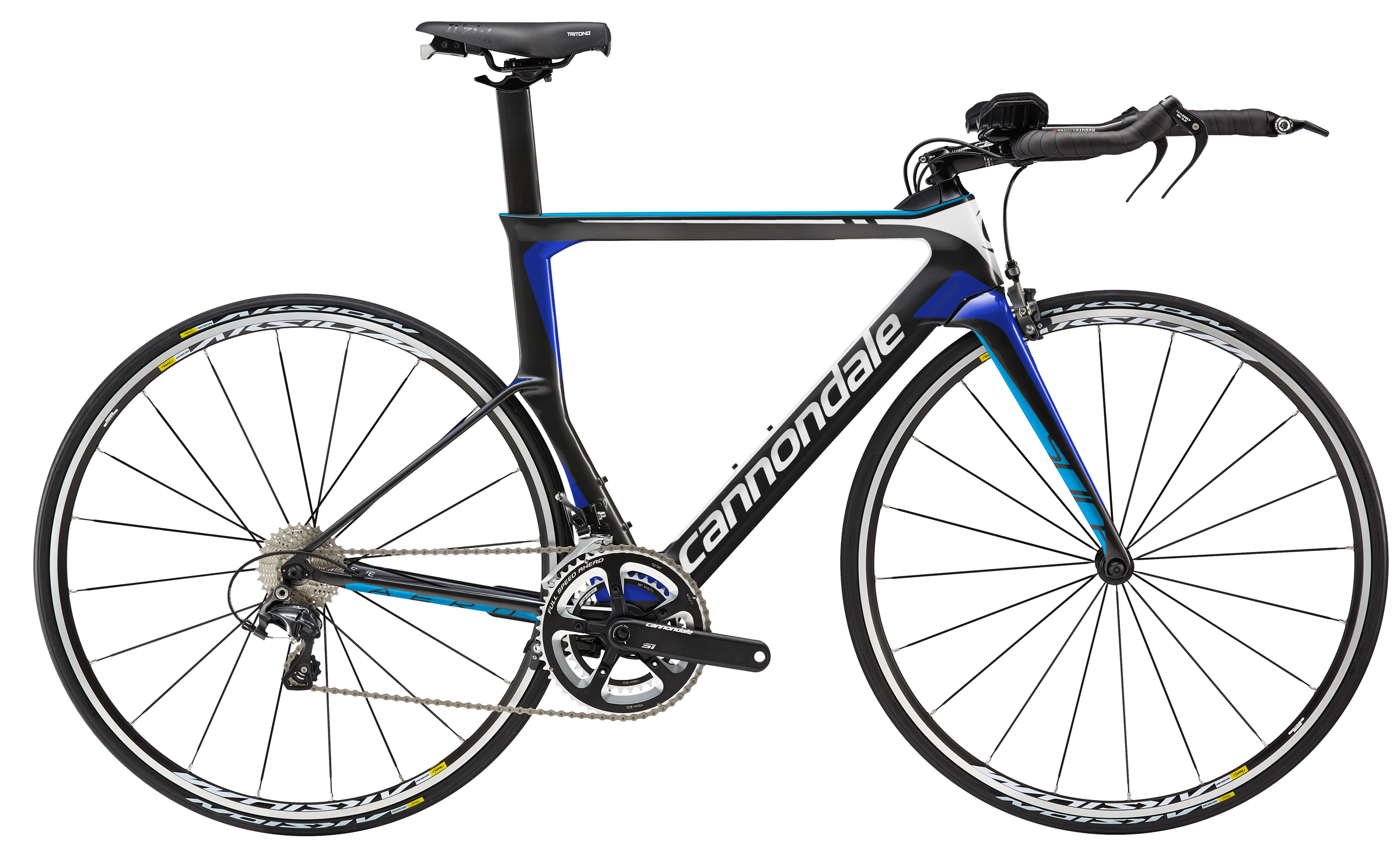 038bfba09fa Cannondale Slice Ultegra - The Newbury Park Bicycle Shop