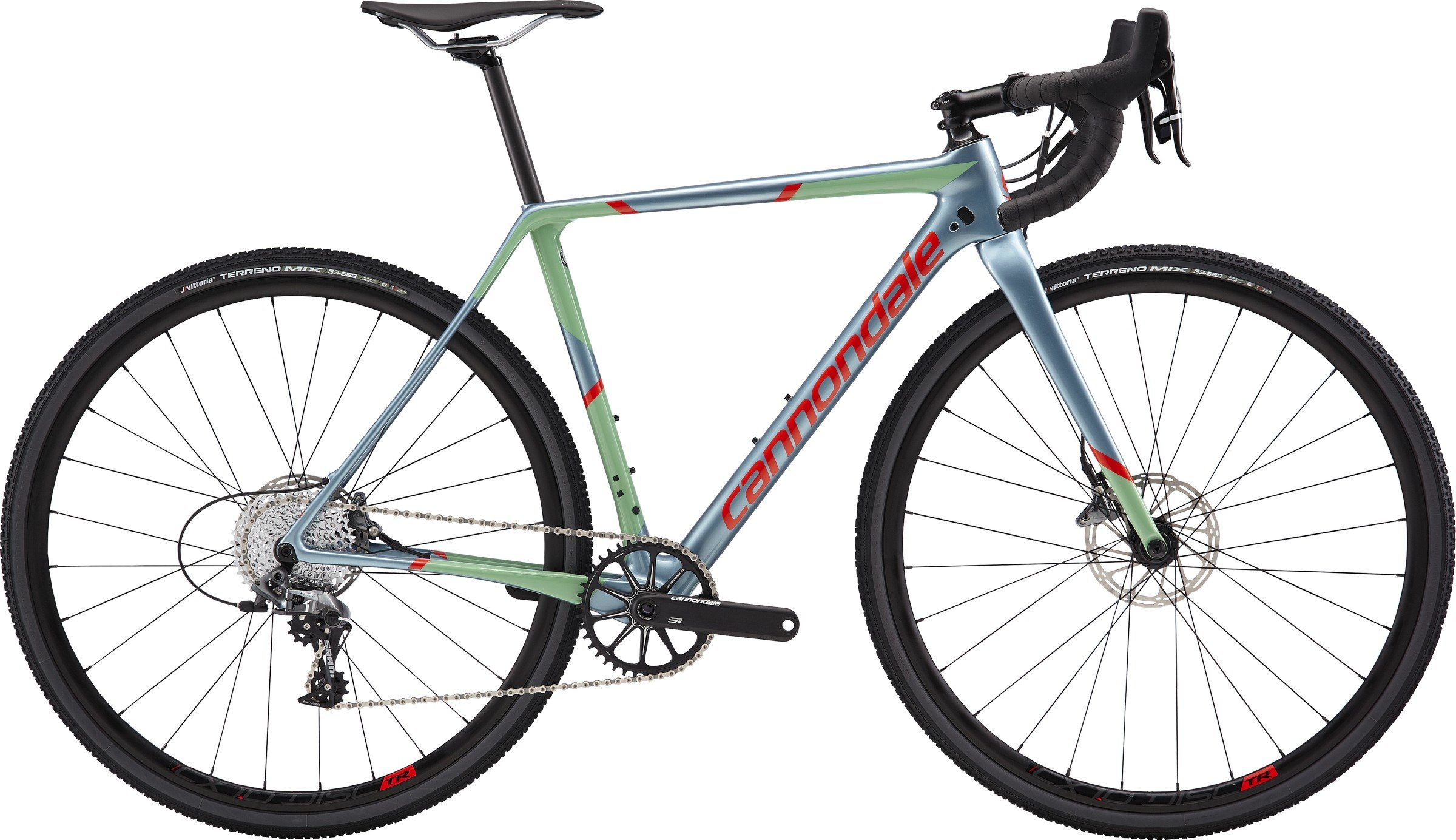 973b15746c0 Cannondale SuperX Women's Force 1 - Bike Shop Sid's Bikes NYC New ...