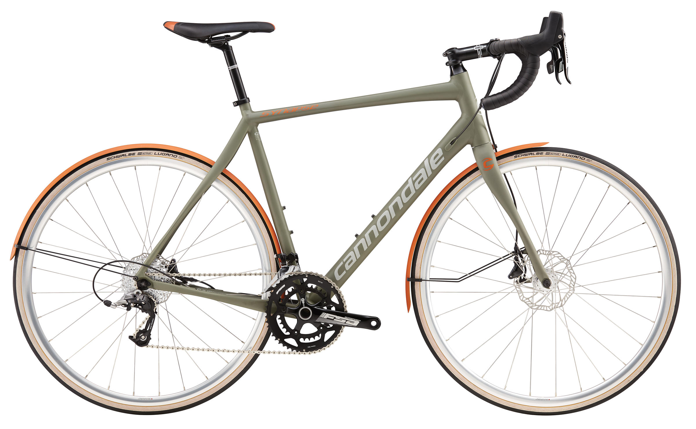 9367d4e5ab8 Cannondale Synapse Disc Adventure - Brickwell Cycling & Multisports