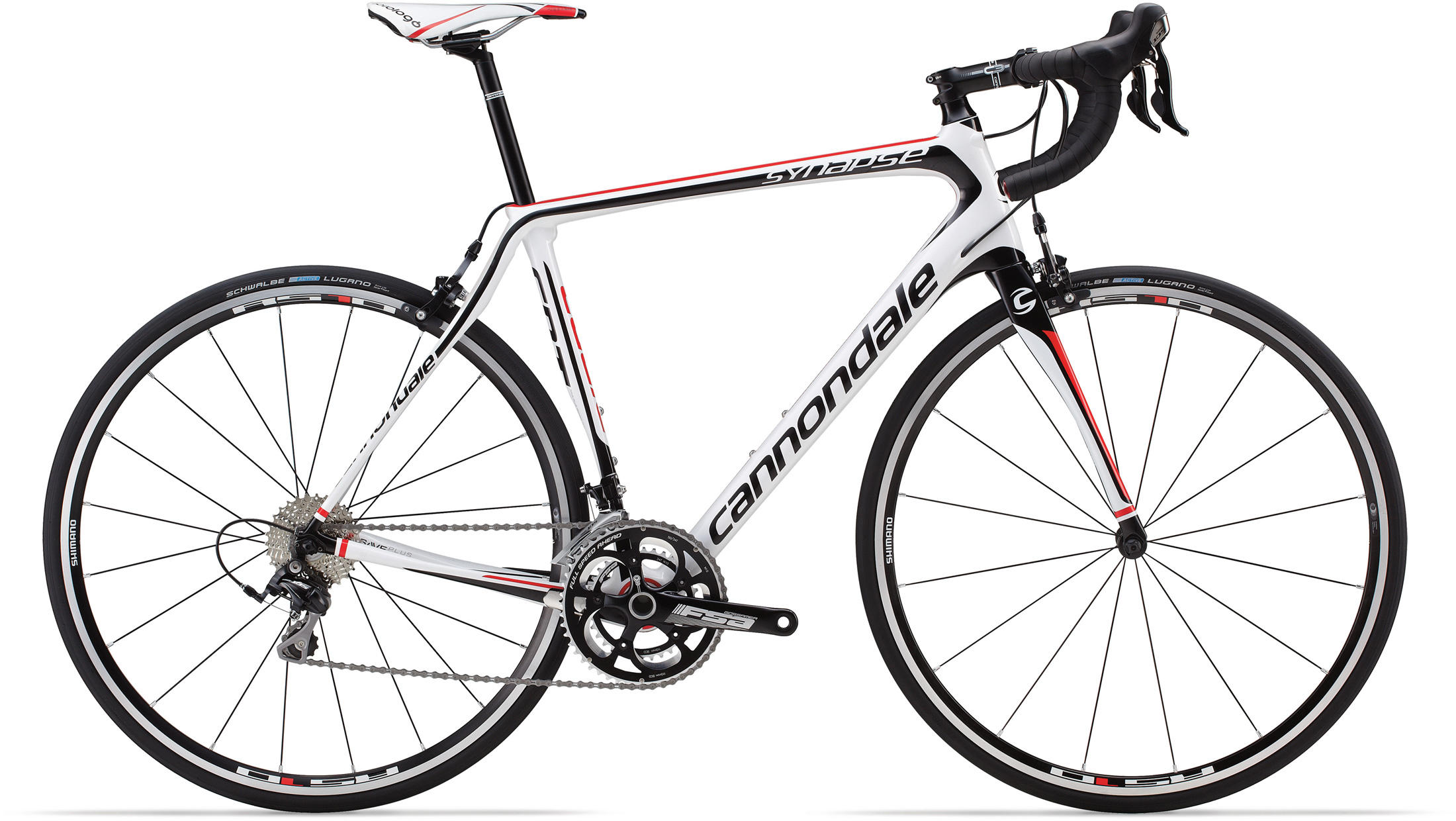 ca5bf92dccc Cannondale Synapse Carbon 5 105 C - Grand Rapids Bicycle Co. - Grand ...