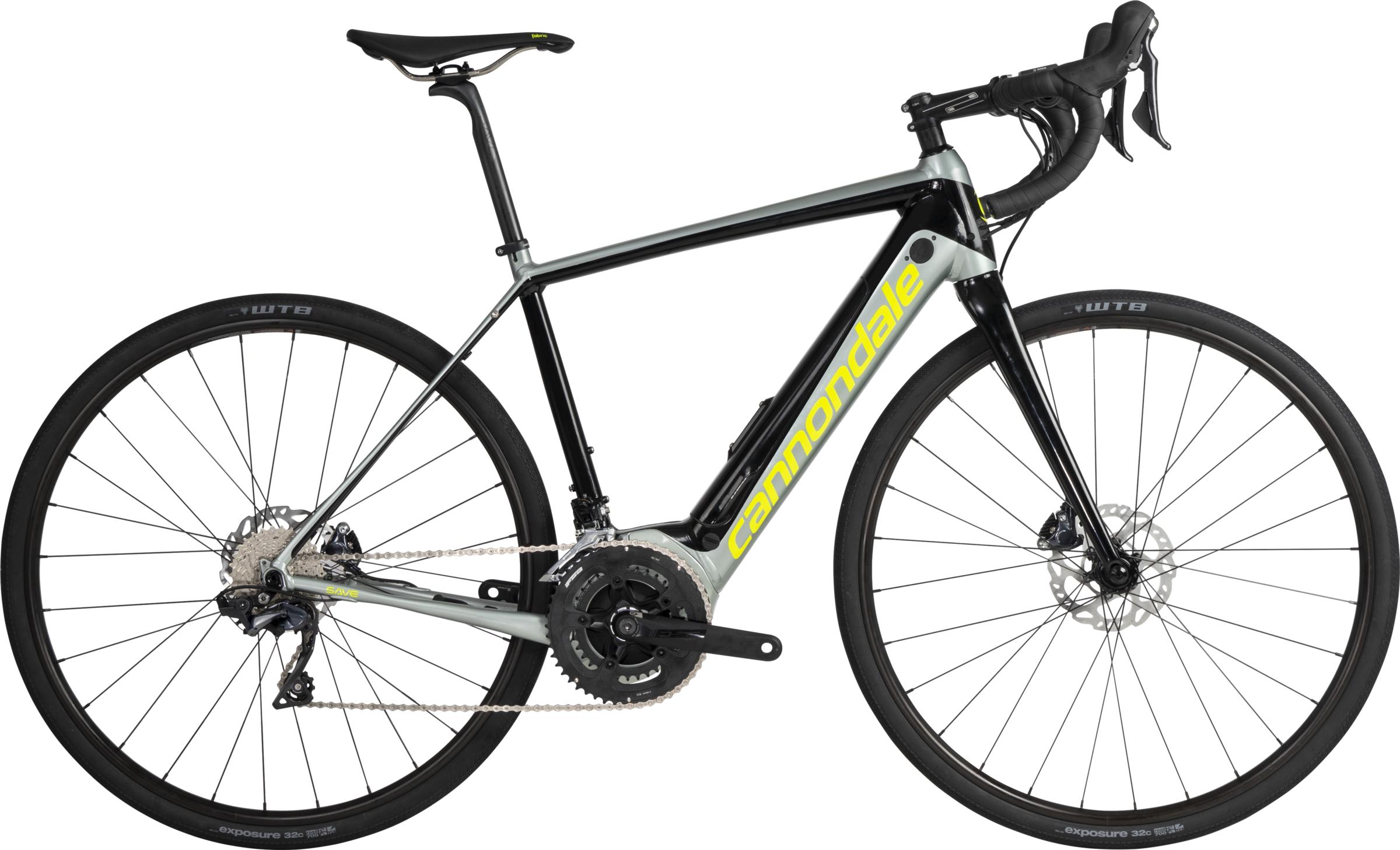 Cannondale Synapse Neo 2 Conte S Bike Shop Virginia