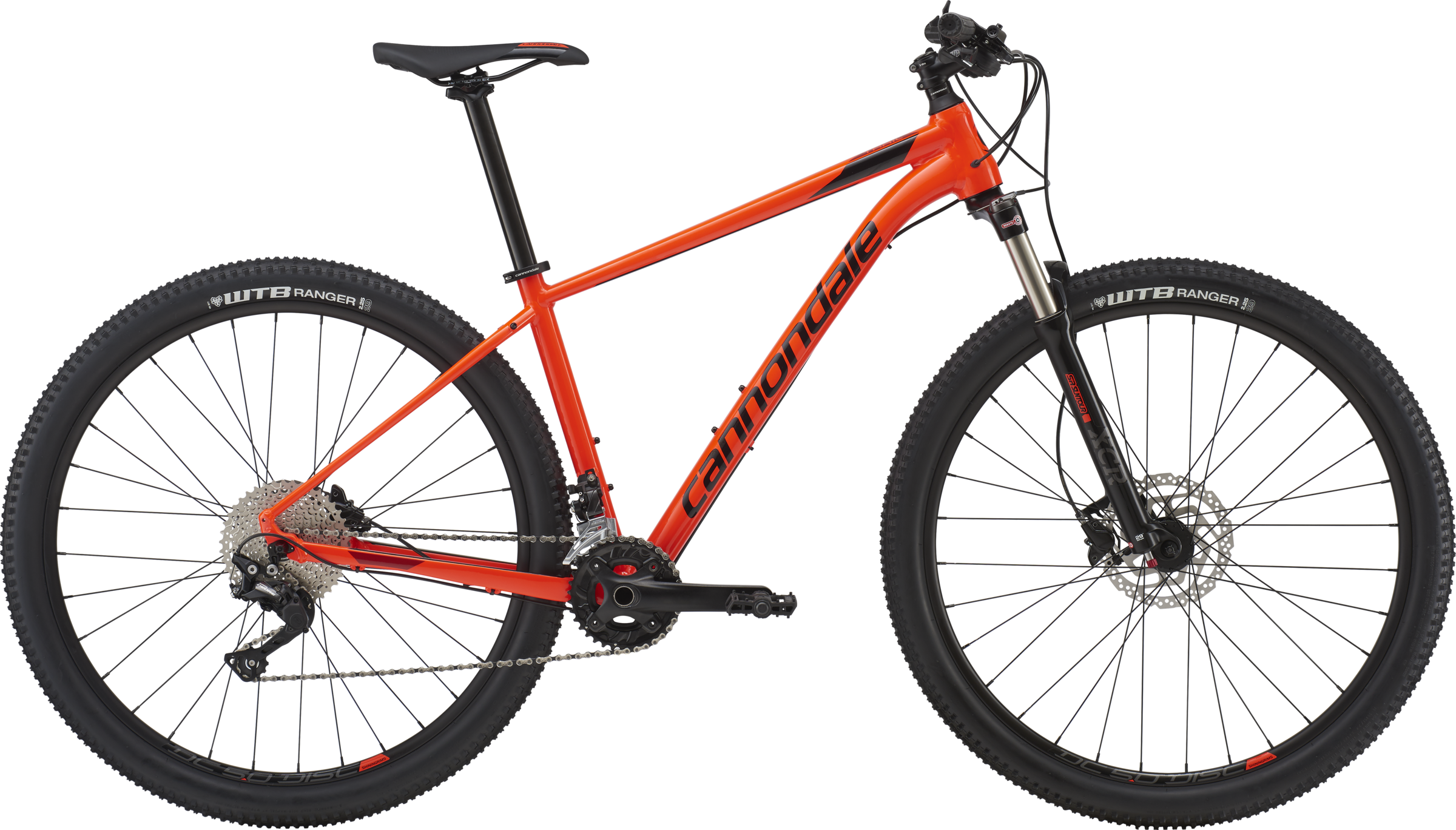 a9b9ac57aae Cannondale Trail 5 - J-Town Bike, Bicycle Sales and Repair Shop ...
