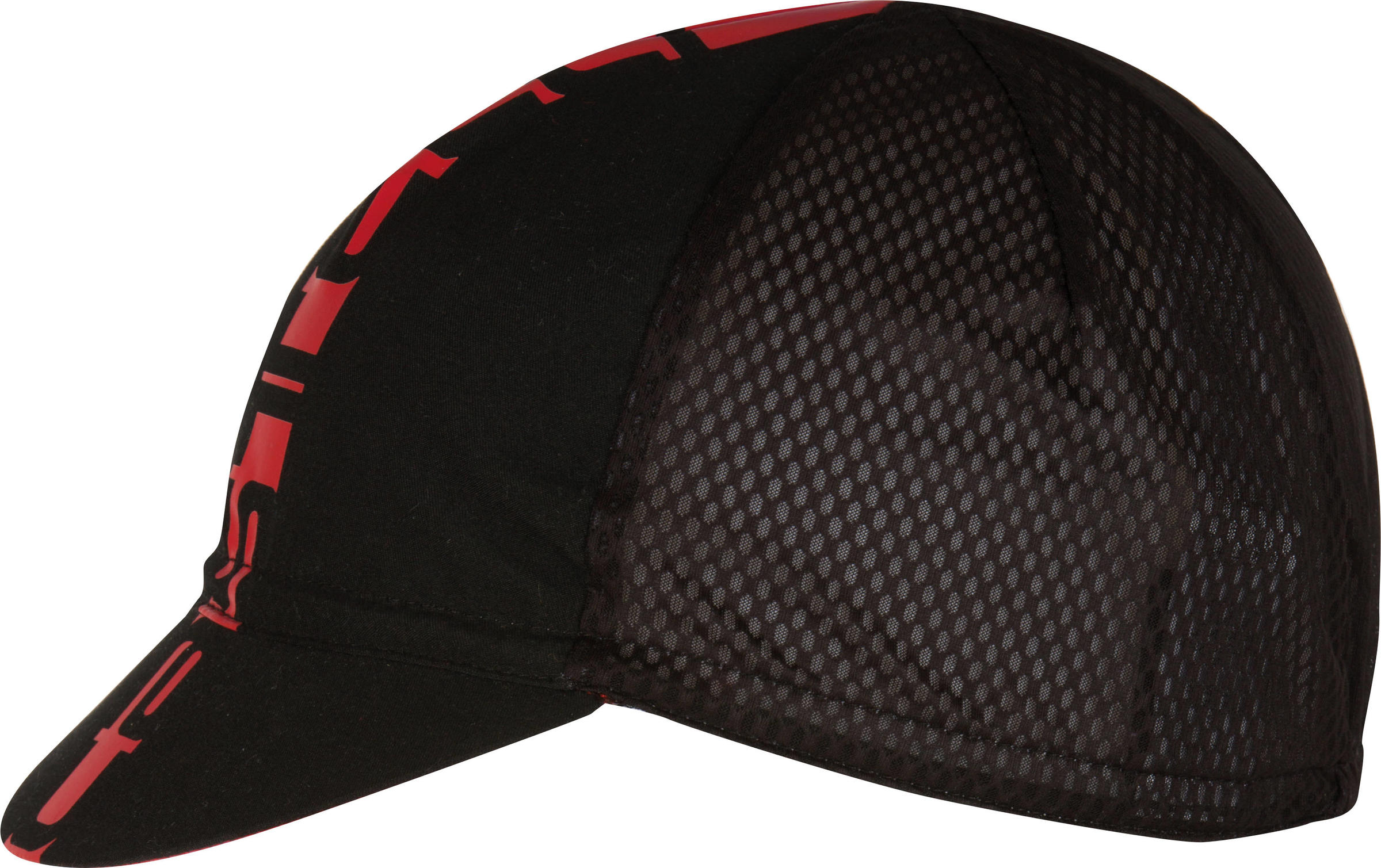 4b635918824bc7 Castelli Inferno Cycling Cap - Roy's Cyclery - Upland, California ...