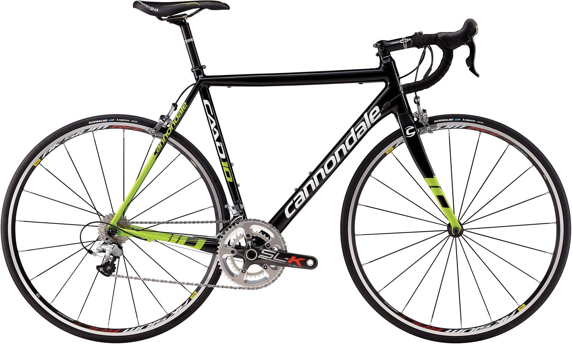 5754f76b026 Cannondale CAAD10 3 - Ridgewood Cycle Shop 35 North Broad Street ...