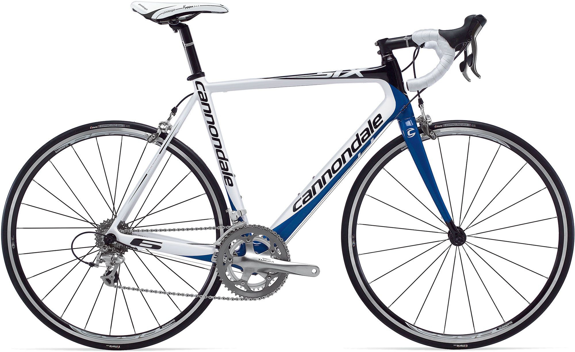 43db7229494 Cannondale Six Carbon 6 - Ridgewood Cycle Shop 35 North Broad Street ...