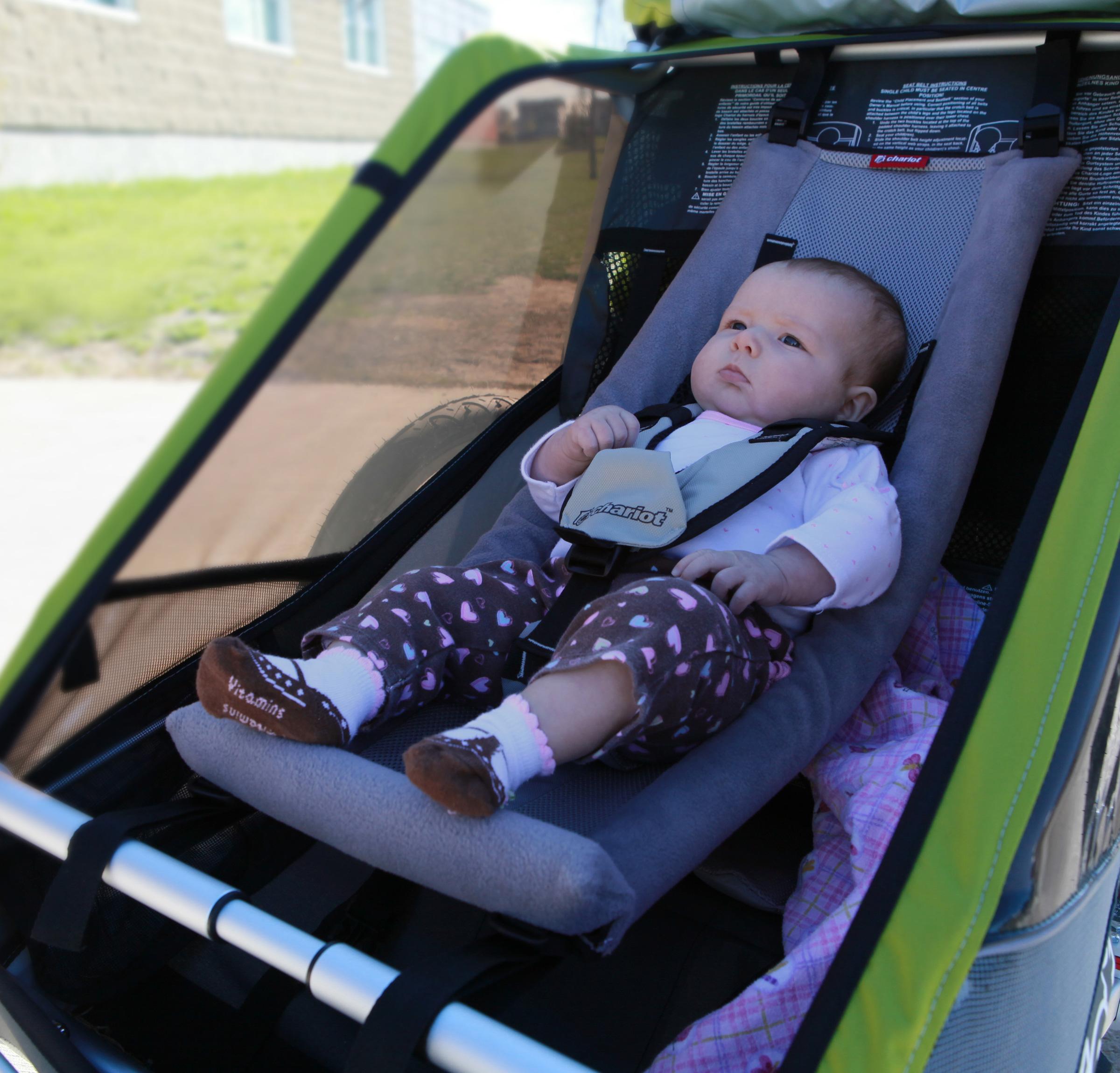baby infant sling