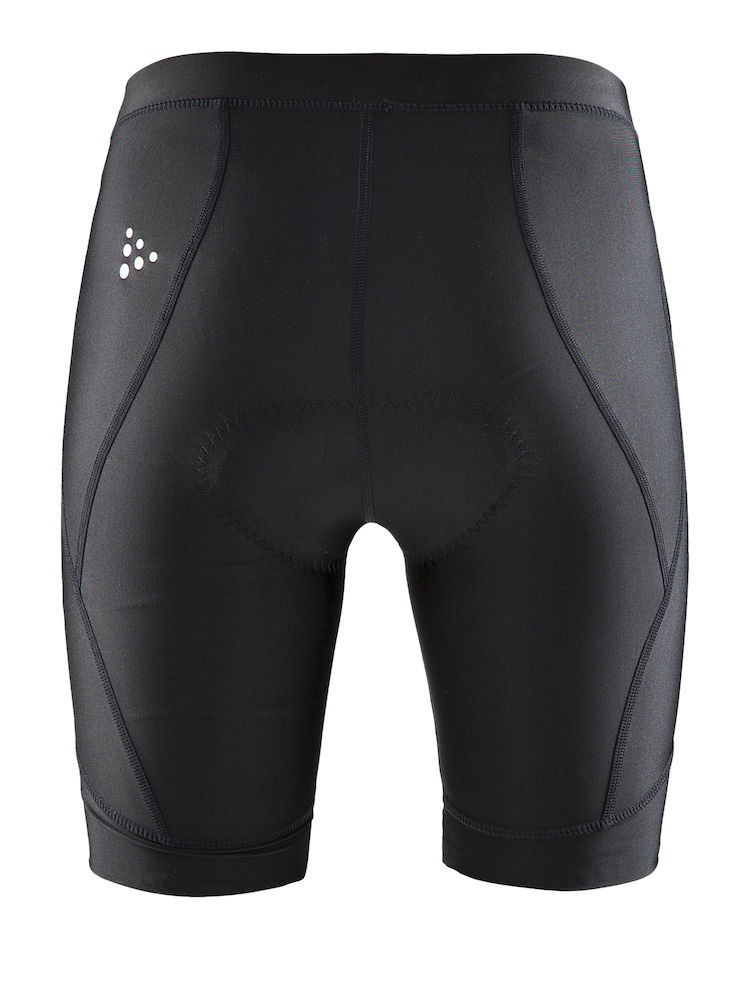 Craft Junior Cycling Shorts