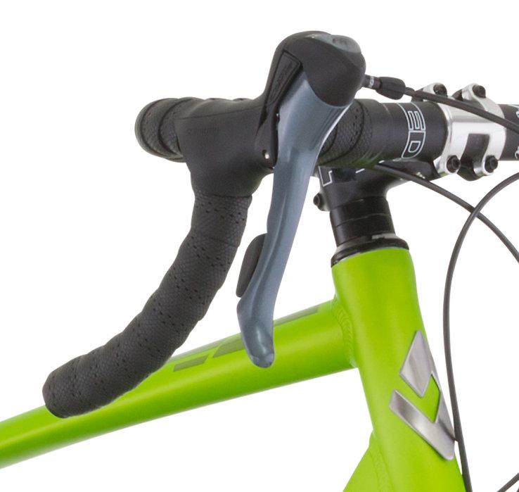 d0d2b52cefb Diamondback Haanjo 2 - Bikes, Parts, Accessories and Clothing. Full service  Bike Shop in Astoria New York.