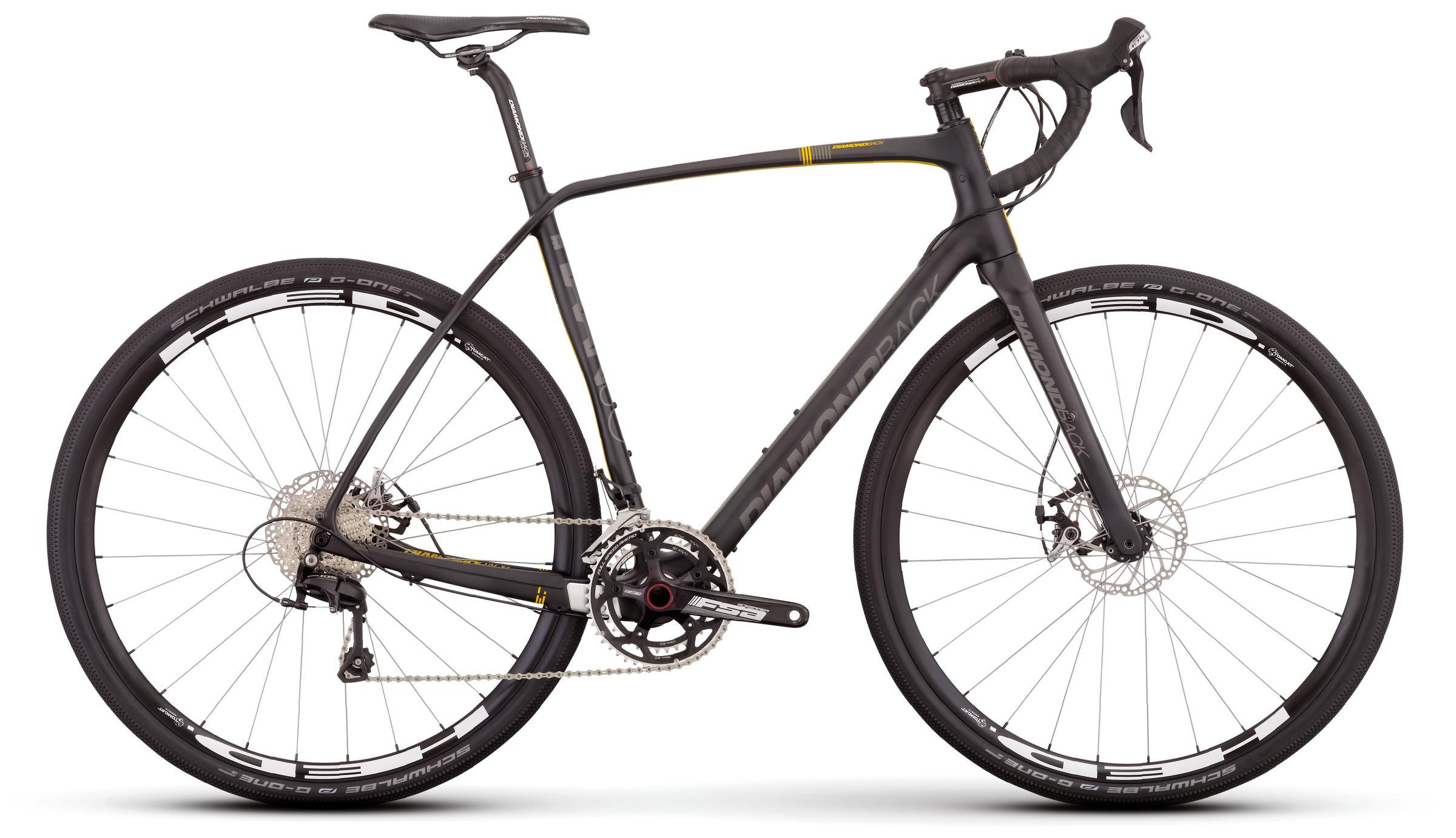 129fead4c83 Diamondback Haanjo Comp Carbon - Danny's Cycles