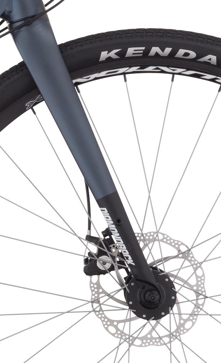 f6c4dc334bd Diamondback Haanjo - Danny's Cycles