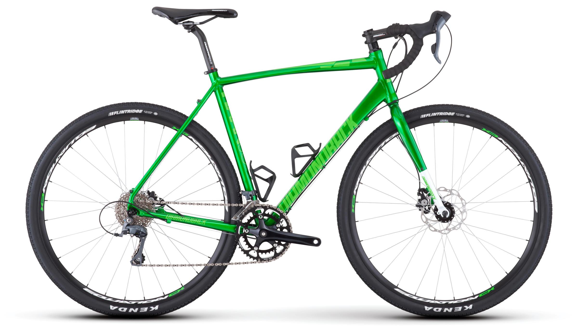 98264486987 Diamondback Haanjo Tero - Danny's Cycles