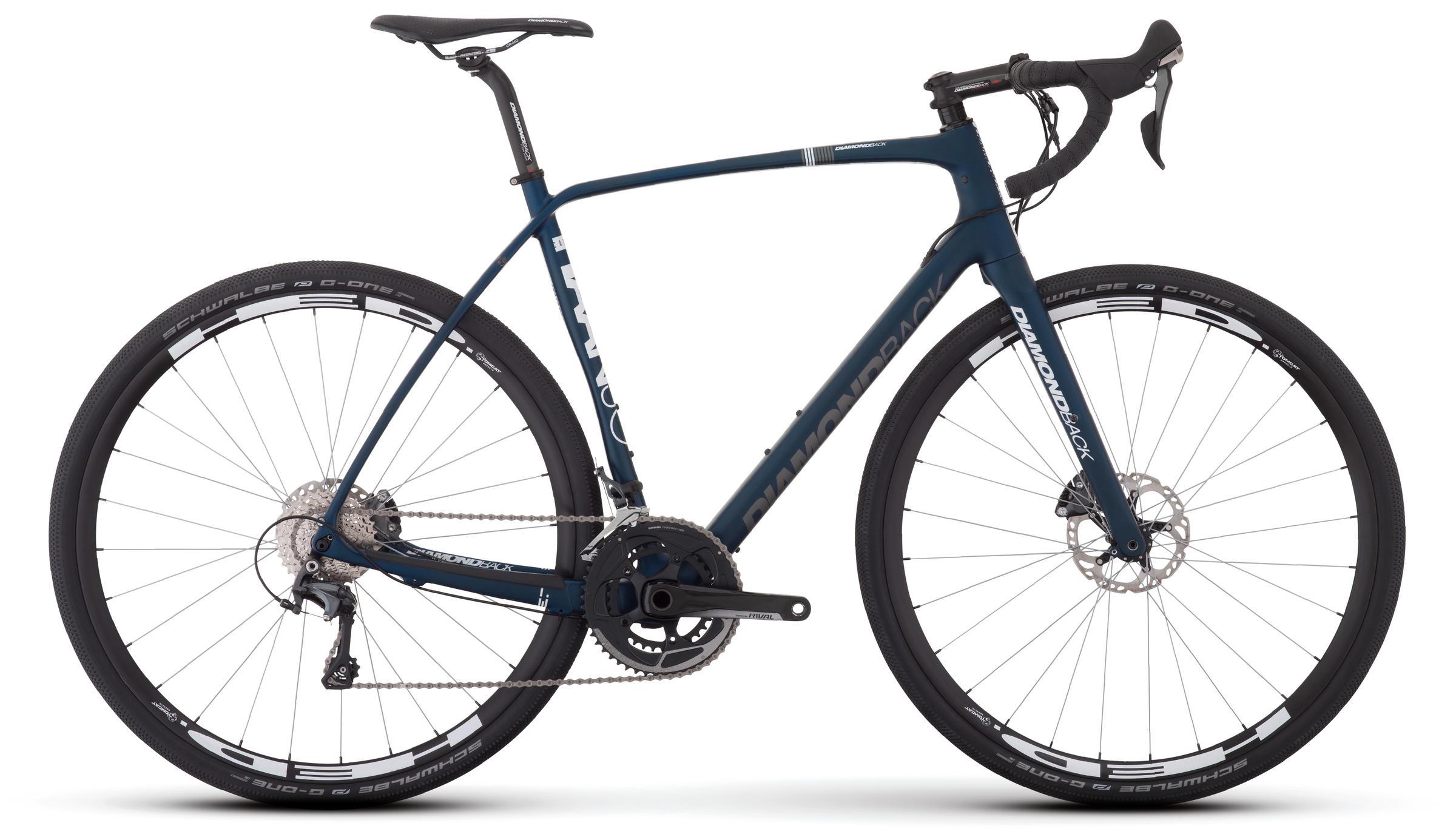 2bde54f7de5 Diamondback Haanjo Trail Carbon - Bonzai Cycle Werx | North Richland ...