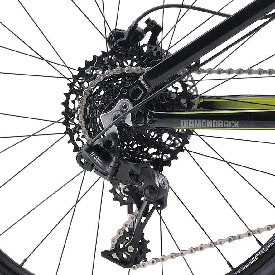 37aeb1316d7 Diamondback Sync'r 24 - Brands Cycle and Fitness