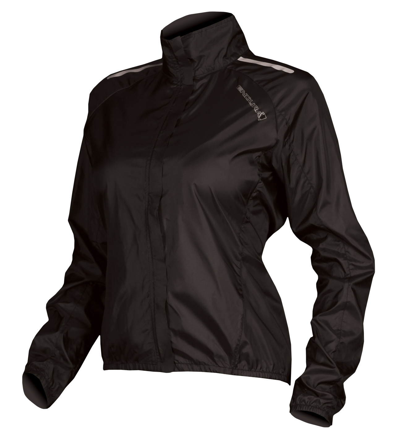 Endura Pakajak Jacket - Women's - Bay Area Cycling
