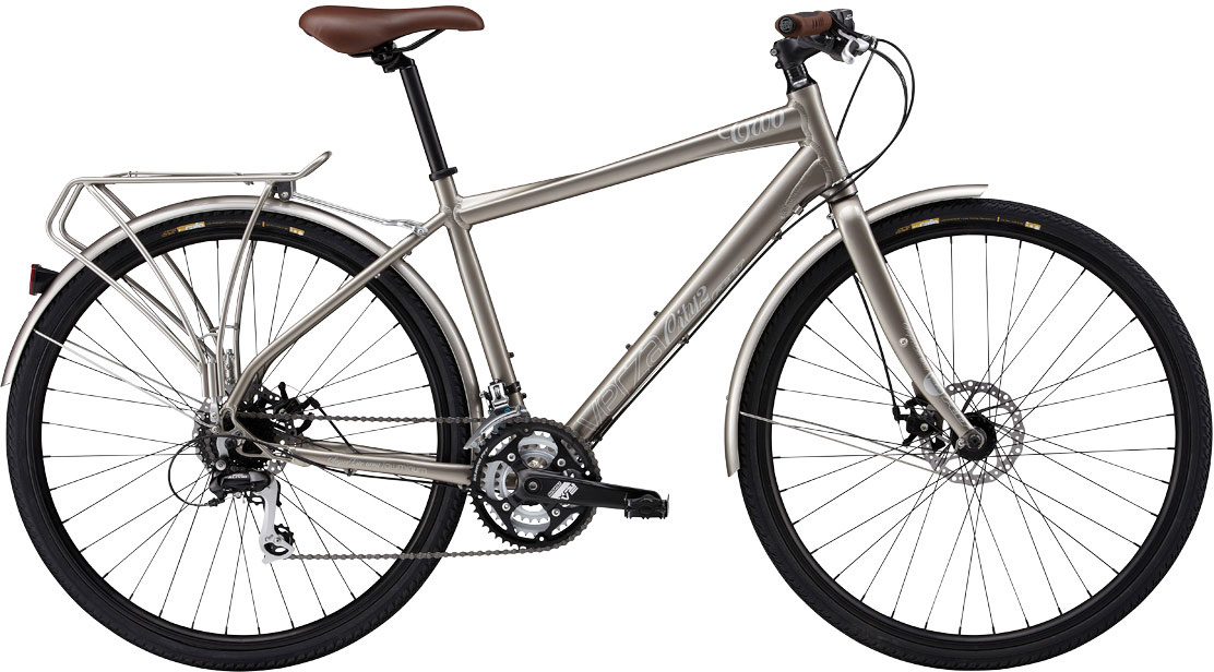 Felt Bicycles Verza City 2 Pedal Power Middletown