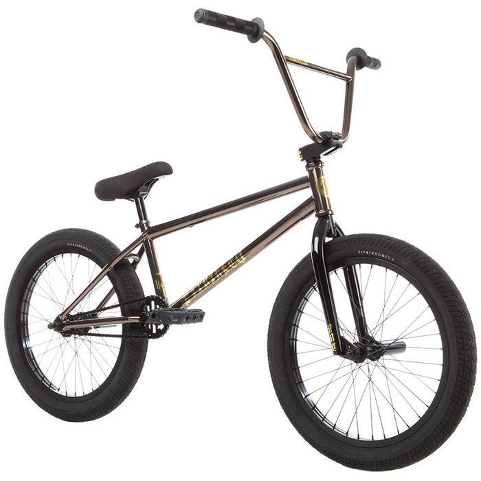 Fitbikeco Homan Www Bikegallery Com