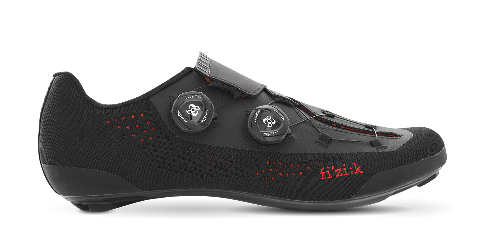 low priced online retailer sneakers Fizik Infinito R1 Knit - Cadence Cycling & Multisport ...