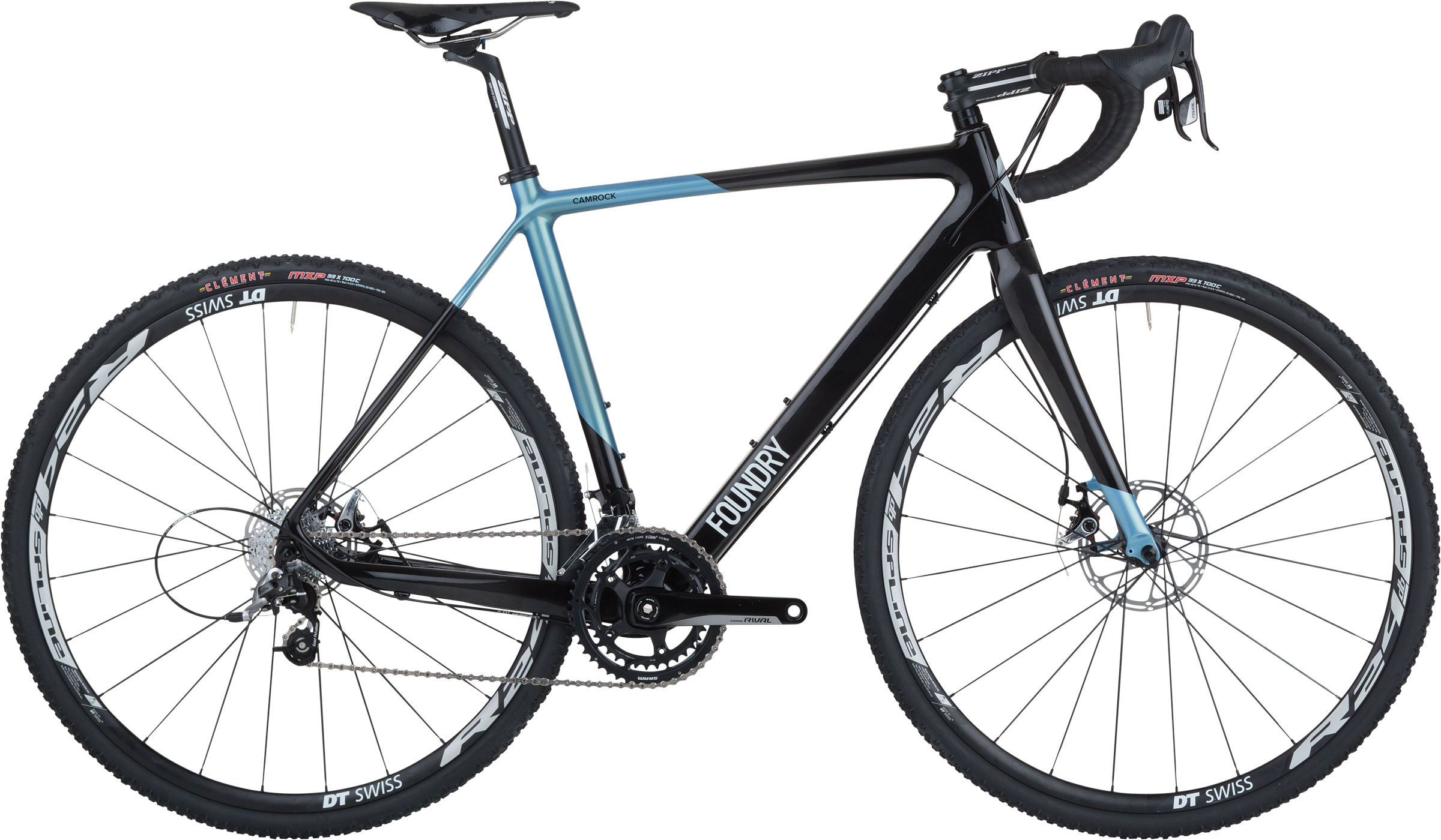 249dc95f291 Foundry Camrock Rival 22 - Grand Rapids Bicycle Co. - Grand Rapids ...