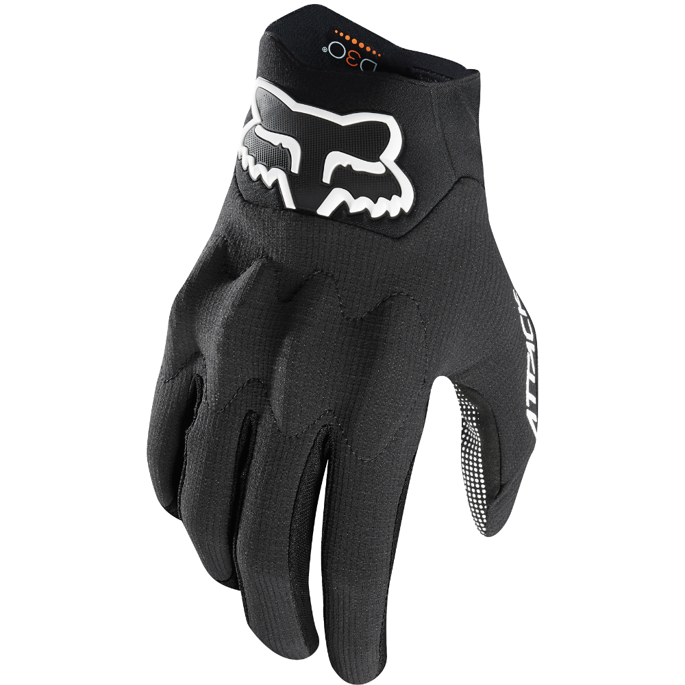 Fox Racing Attack Gloves Www Trekbicyclesuperstore Com