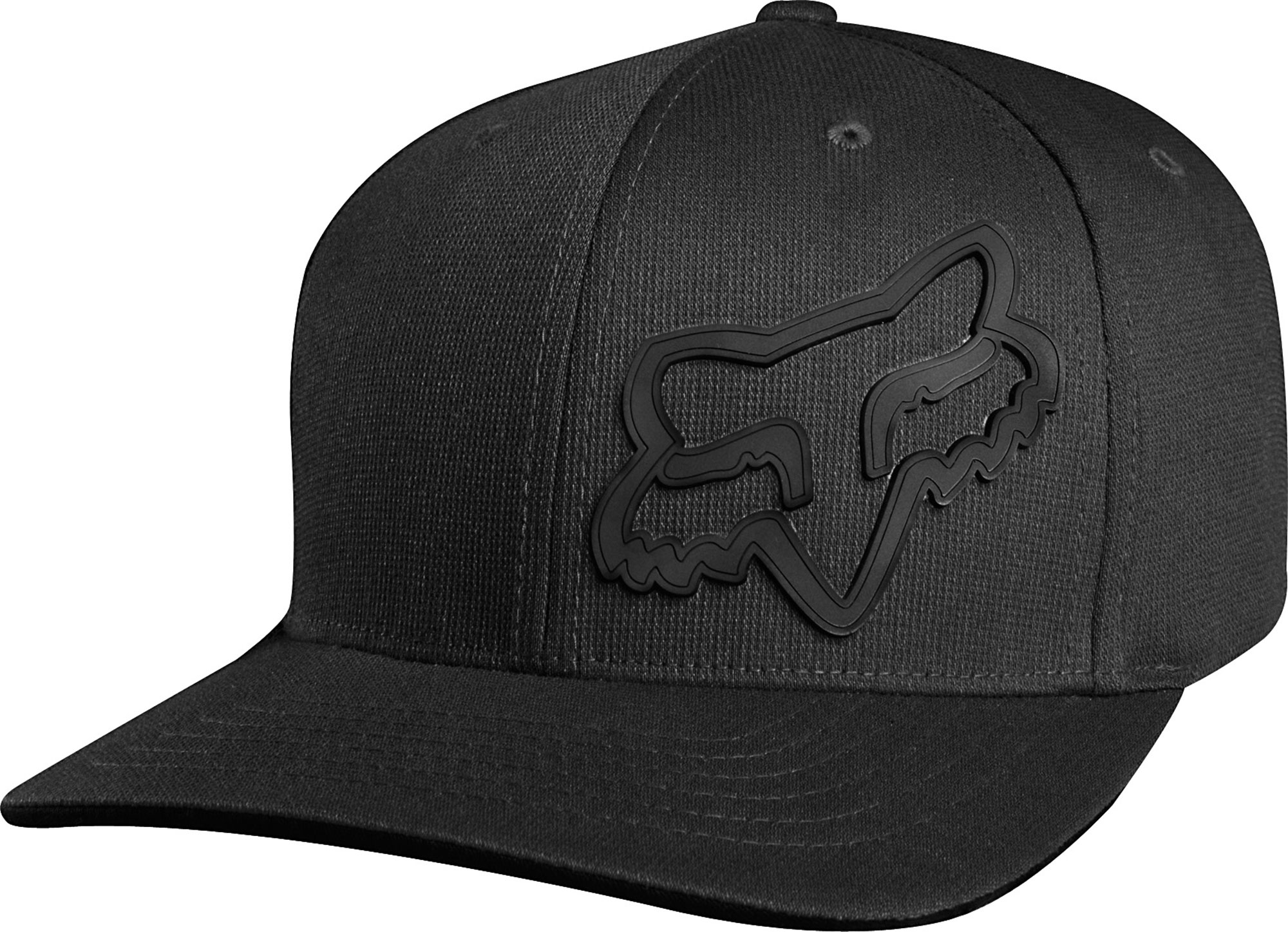 Fox Racing Signature Hat Sv Cycle Sport Scotts Valley