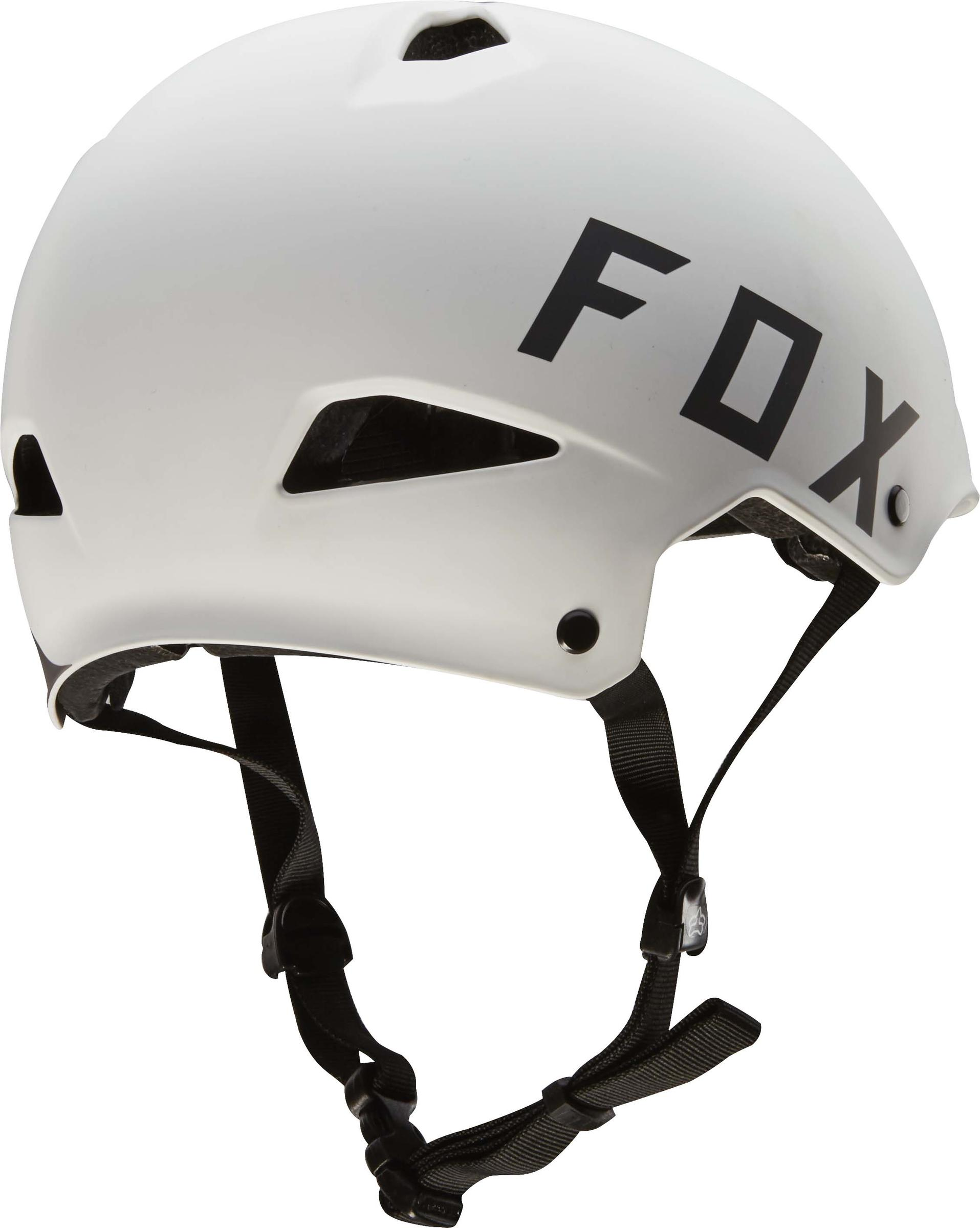 100% quality offer discounts in stock Fox Racing Flight Hardshell - The Bike and Trike Rock Springs, WY