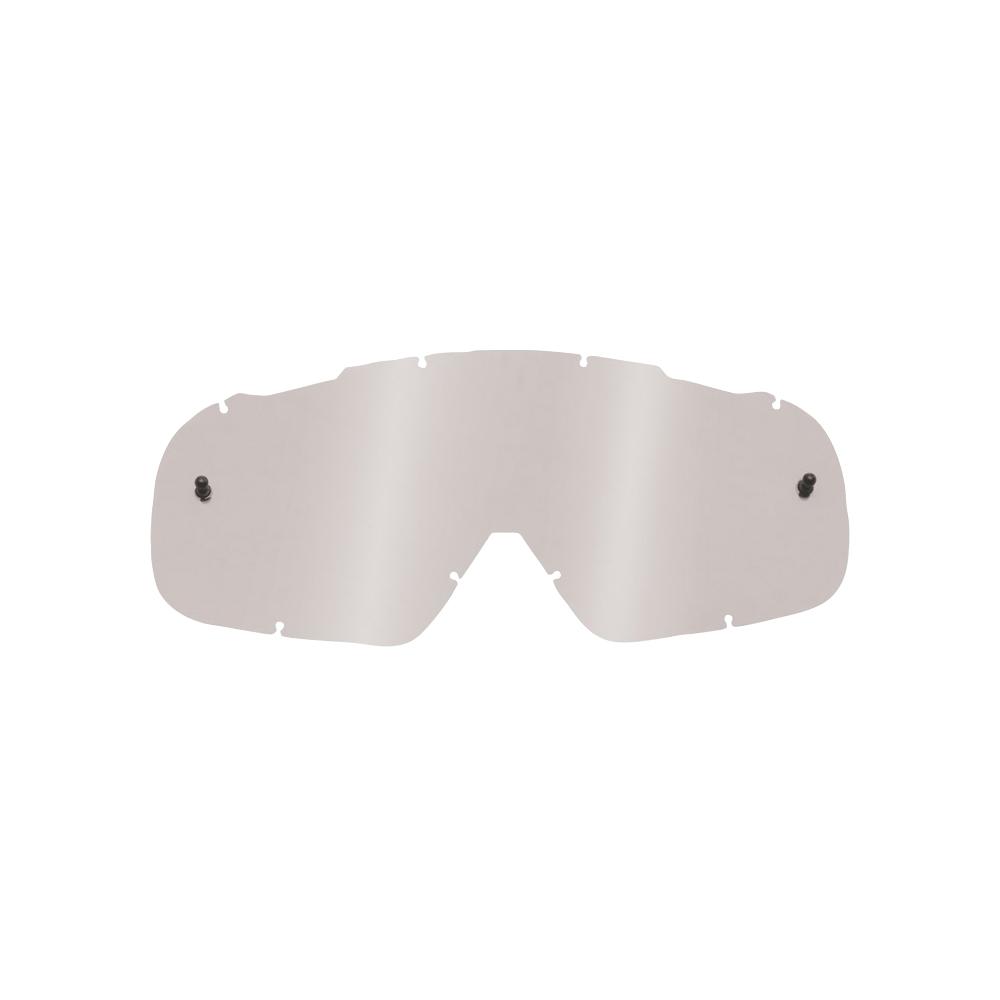 Fox Racing Main Replacement Goggle Lens-Yellow