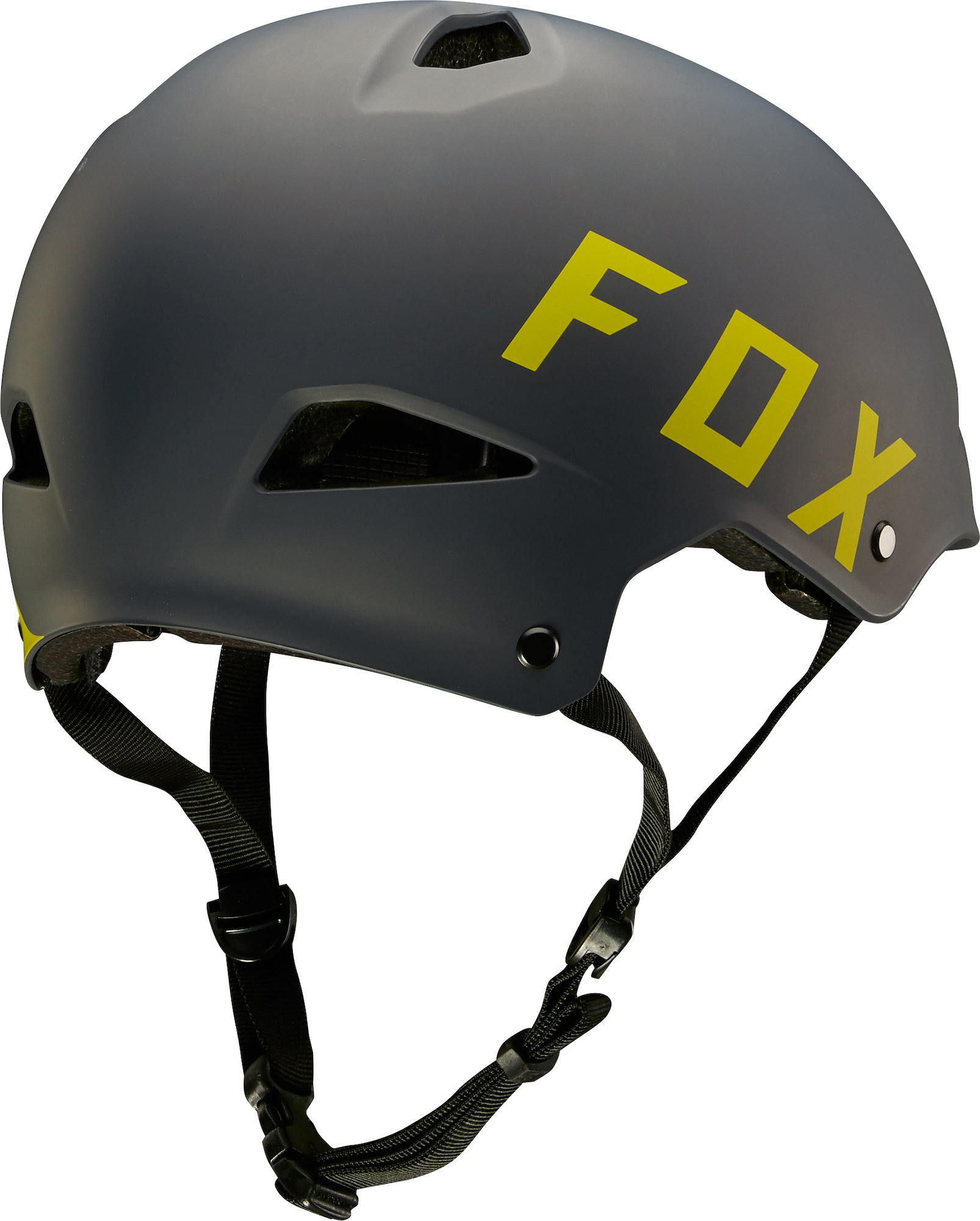 new appearance purchase cheap release date Fox Racing Flight Eyecon Hardshell Helmet - Encina, Clayton, and ...