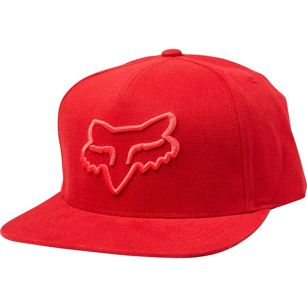 8184a6774 Fox Racing Instill Snapback Hat - The Radical Edge