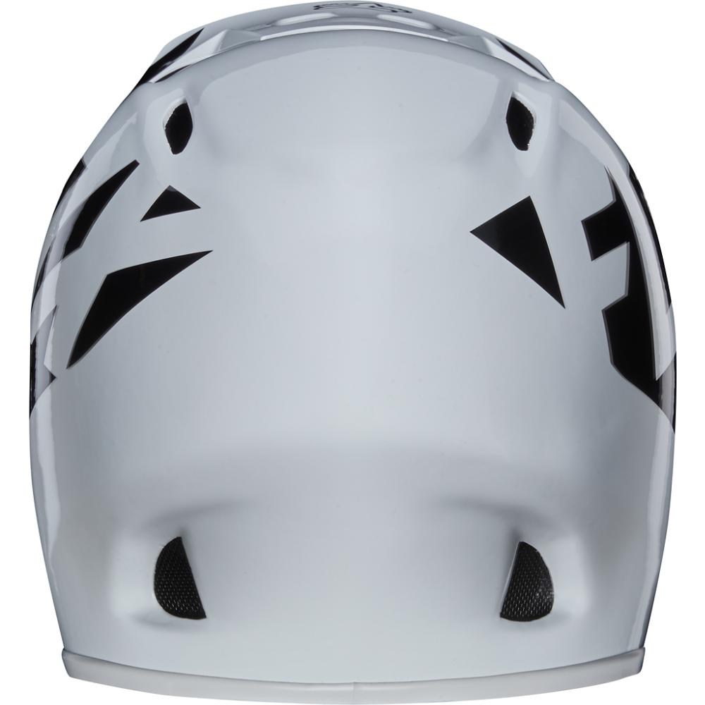 sold worldwide 100% authentic dirt cheap Fox Racing Rampage Landi Helmet - Reggie's Bike Shop   Toledo, Ohio