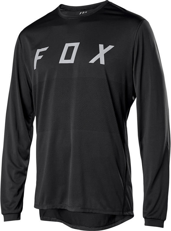 best quality special for shoe exquisite style Fox Racing Ranger Fox Jersey - Pro Cyclery