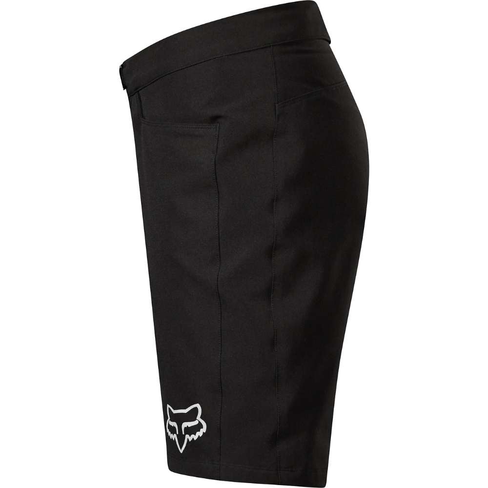 Fox Women/'s Ripley Shorts Pine