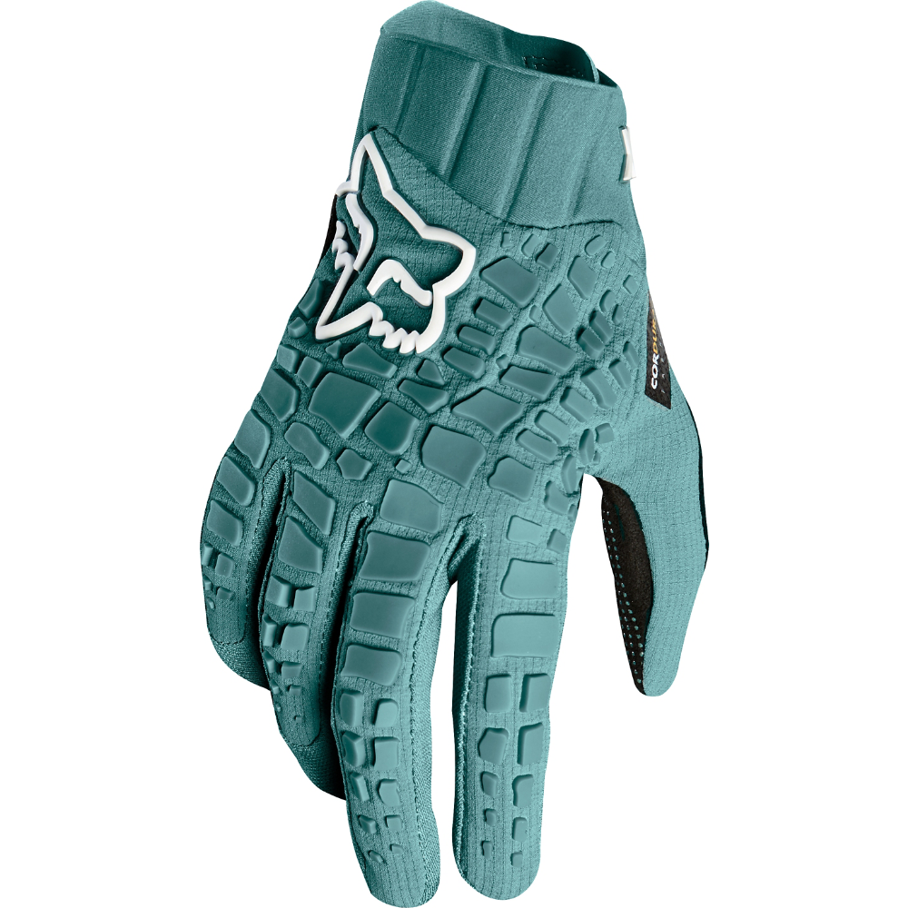 Fox Racing Women S Sidewinder Gloves Planetary Cycles Houston Tx