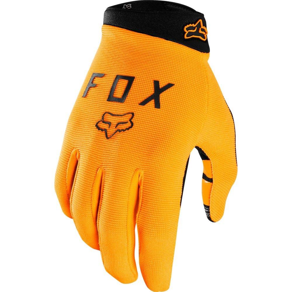Fox Racing Youth Ranger Glove Cranky S Bike Shop