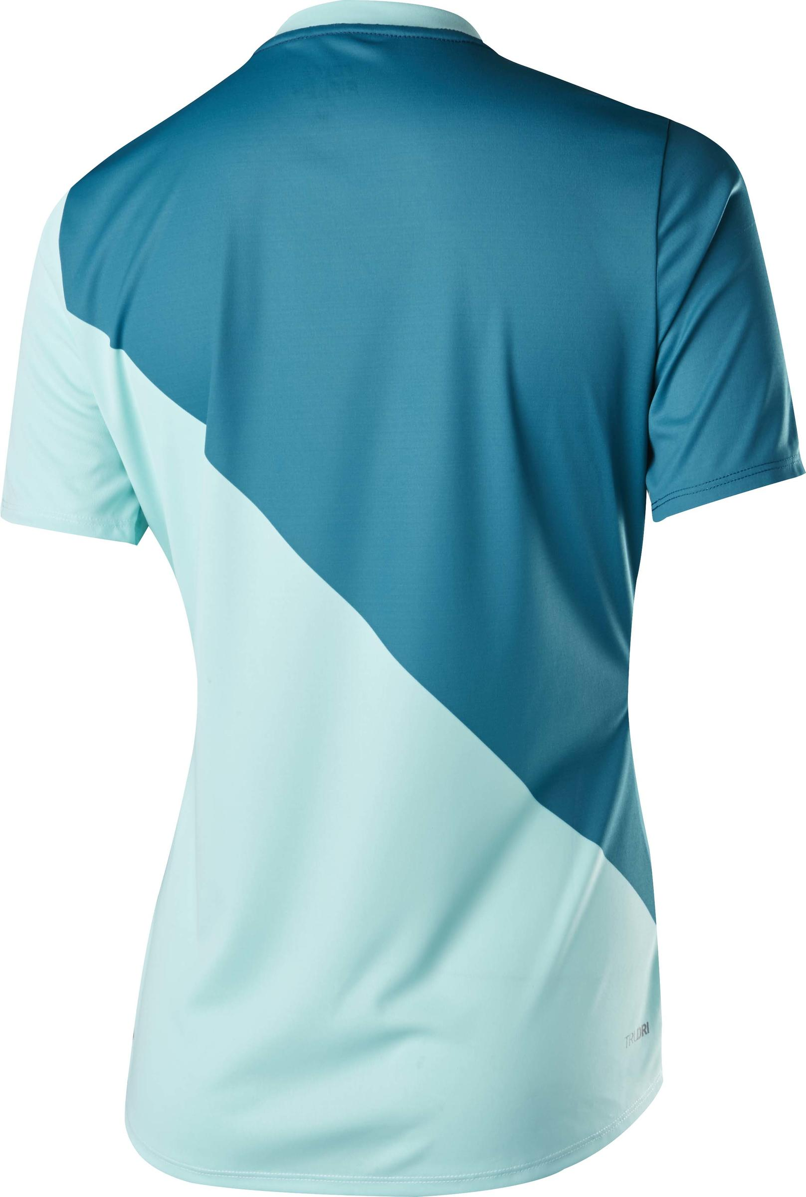 pretty cool best good out x Fox Racing Women's Ripley Jersey - SV Cycle Sport | Scotts Valley ...