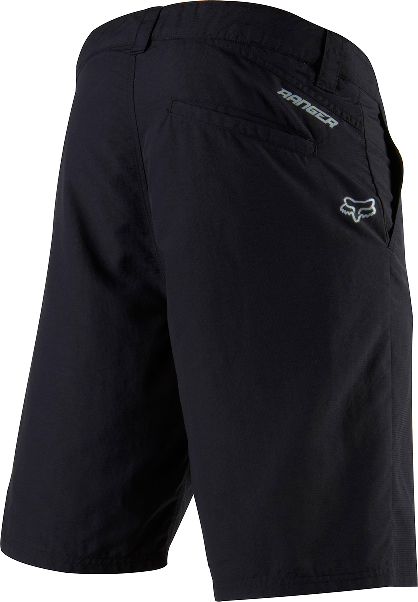 56d3f40606 Fox Racing Youth Ranger Shorts - The Bike and Trike Rock Springs, WY