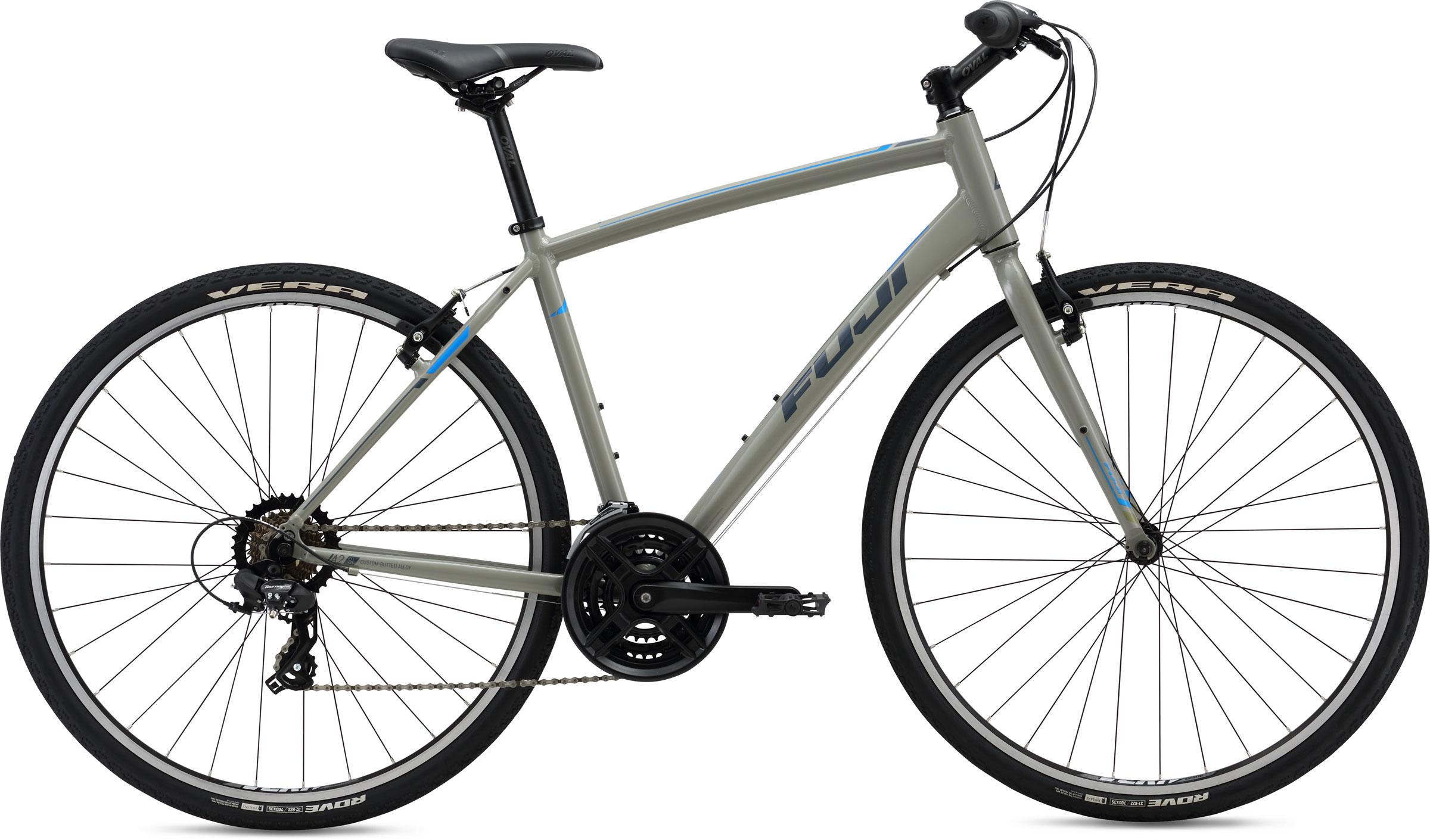 12e81a1b3ed Fuji Absolute 2.3 - B & L Bike Shop Davis CA 95616