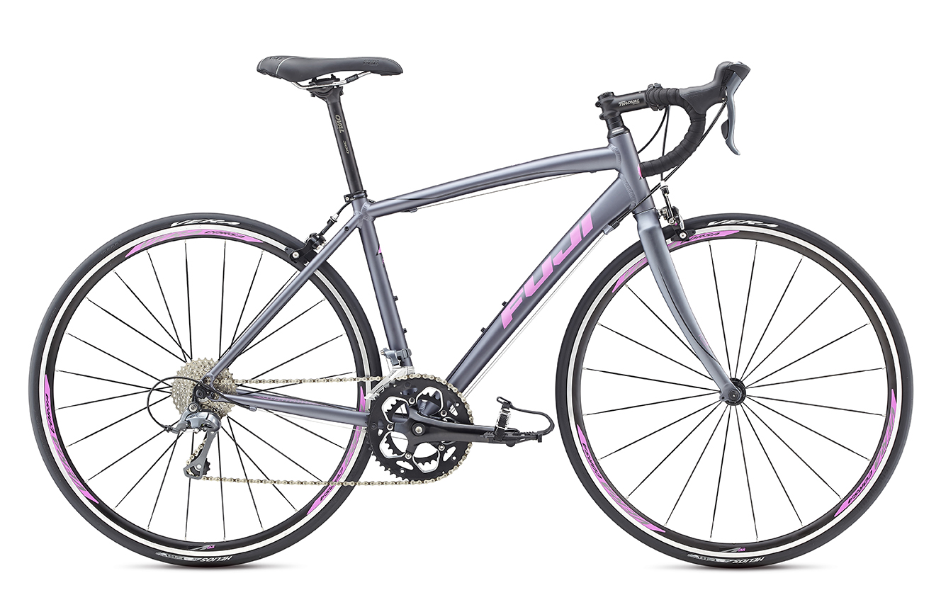 4274c21f8ce Fuji Finest 2.1 - Bikes, Parts, Accessories and Clothing. Full ...