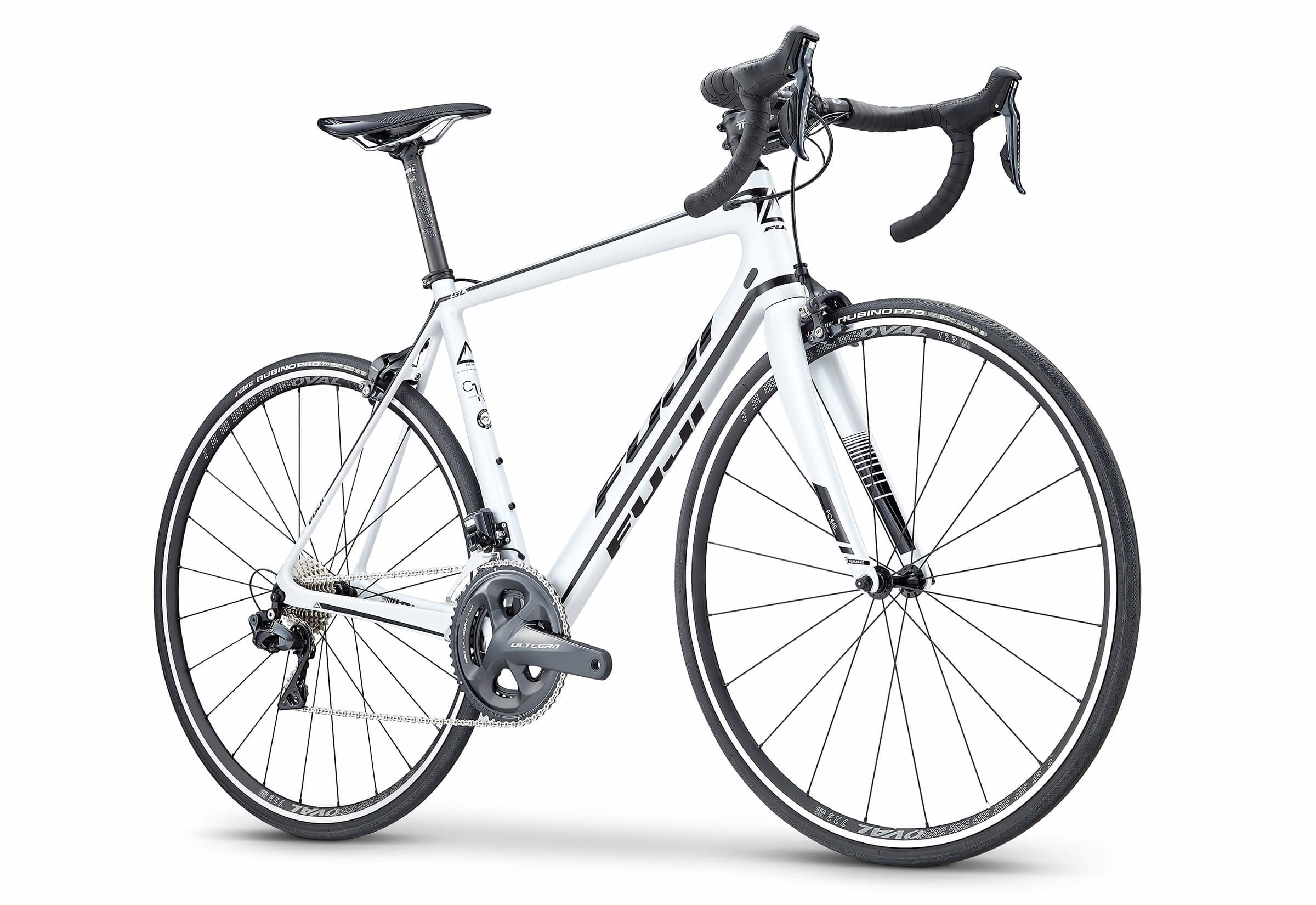 fc8f42af0c6 Fuji SL 2.1 - Don's Bicycles