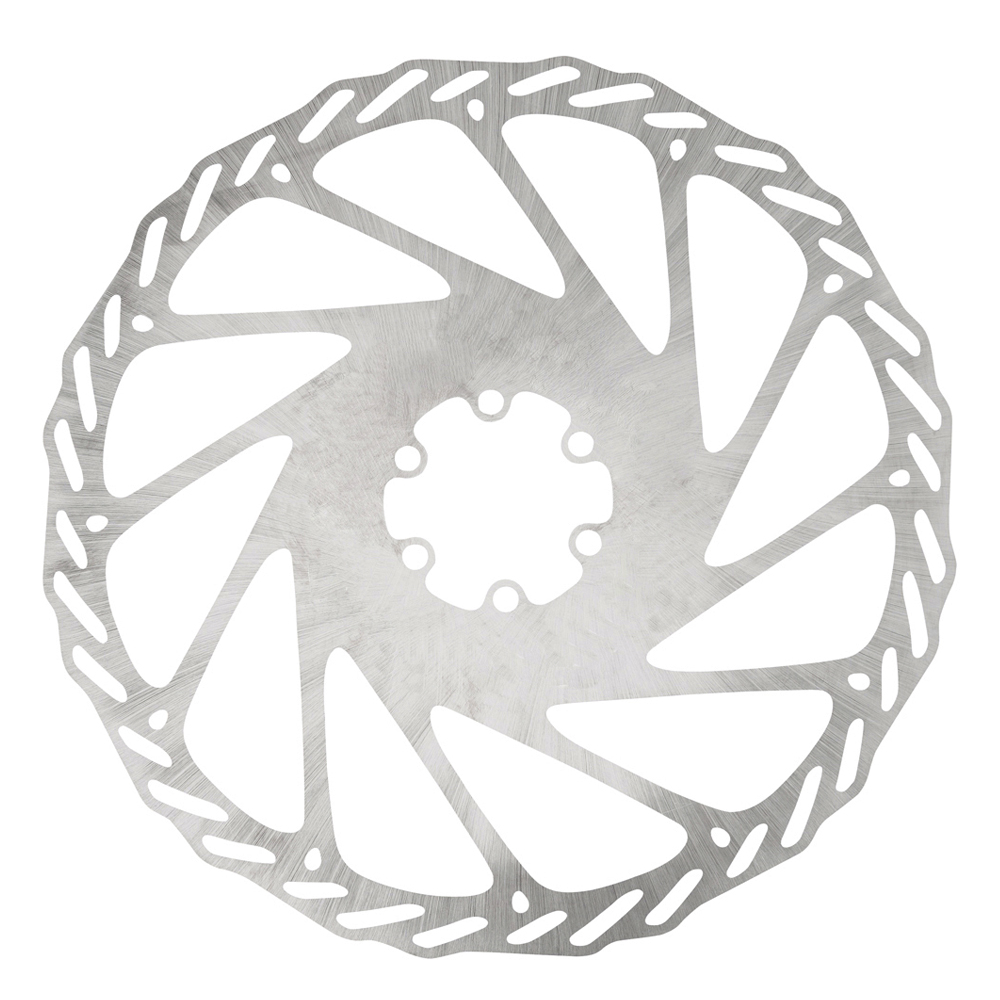 G3 CleanSweep Rotor (203mm)