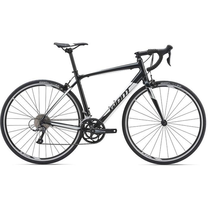 Giant Contend 3 Sparks Nv Bike Shop
