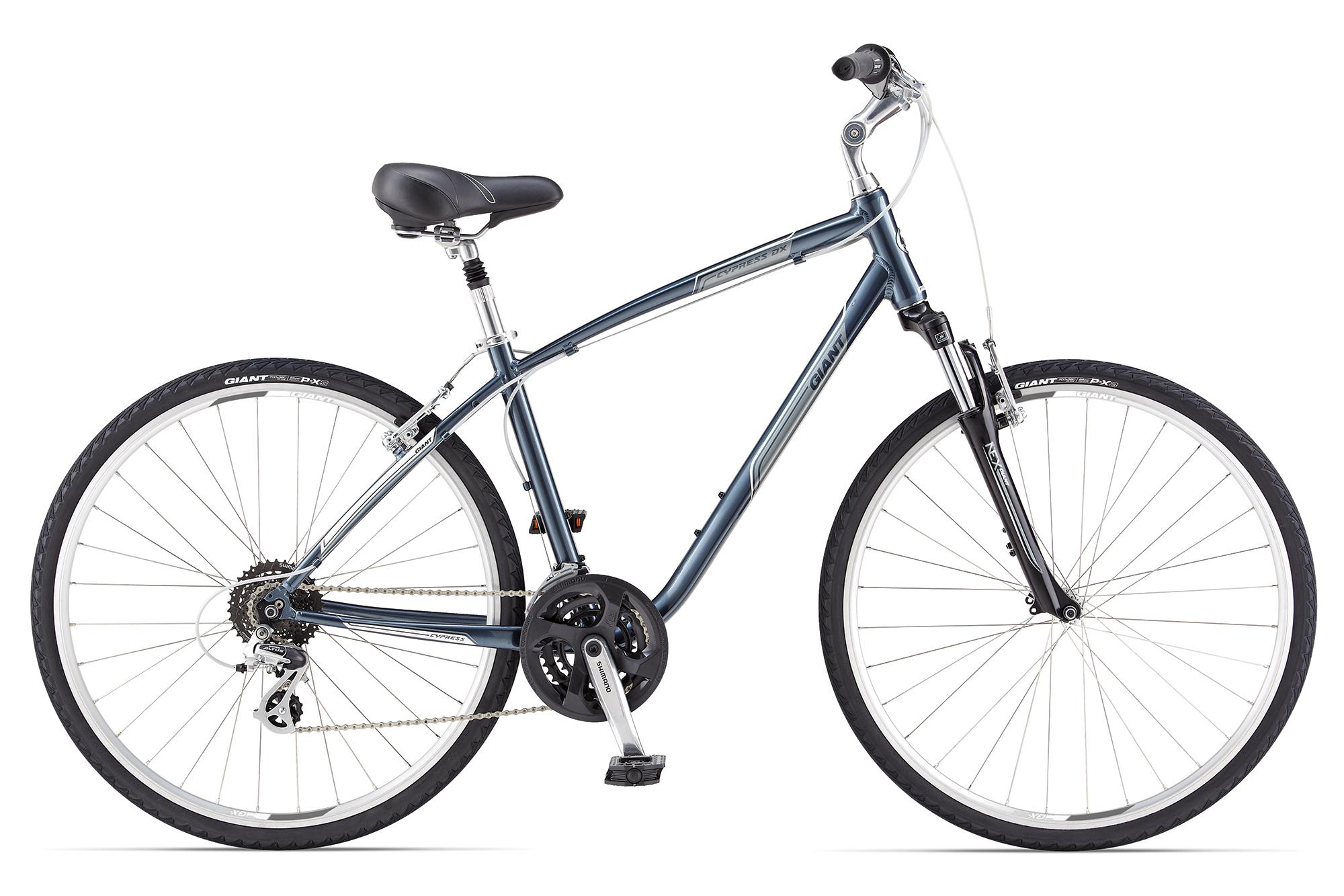 Giant Cypress Dx Wheel World Bike Shops Road Bikes