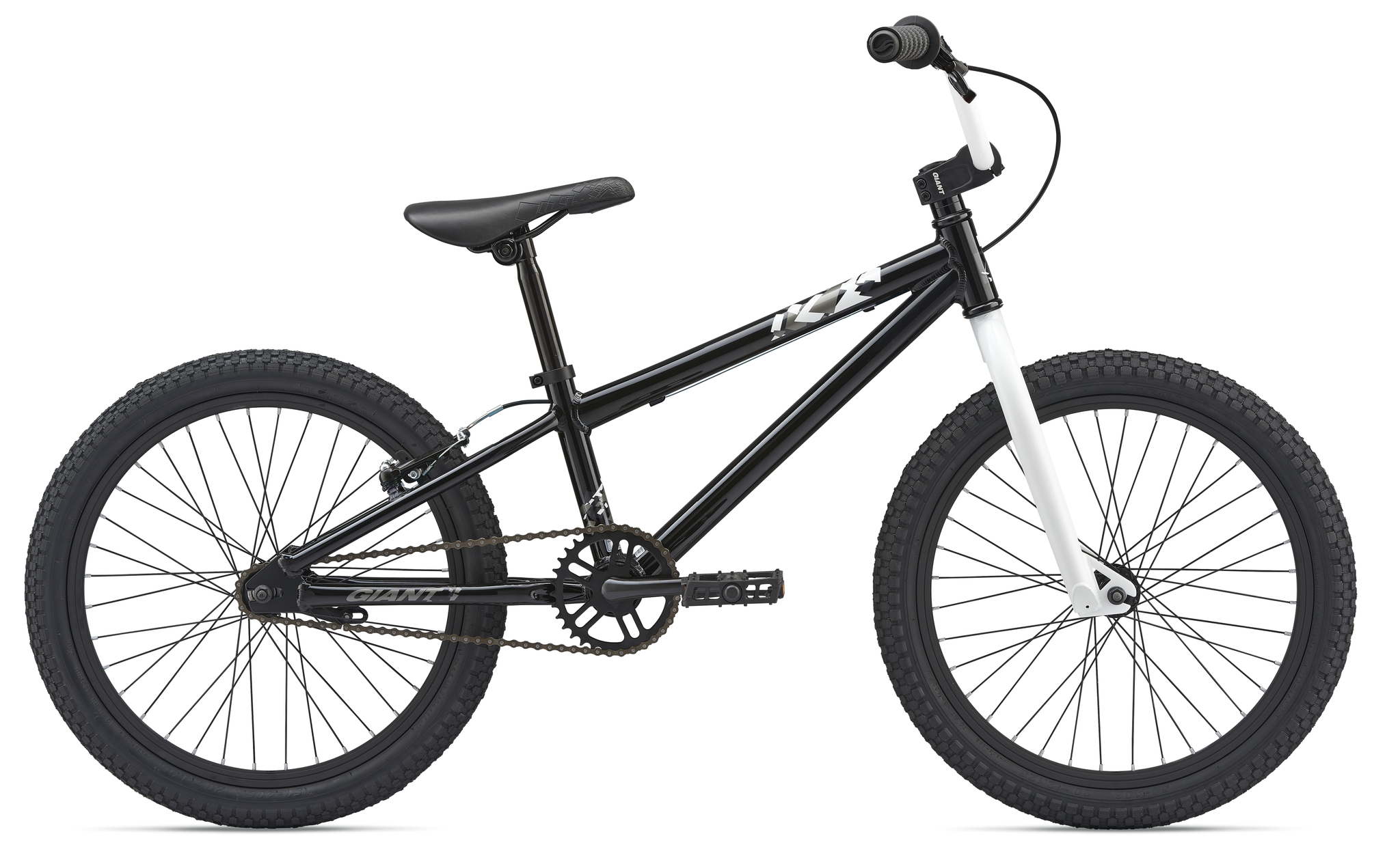 Giant Gfr C B Bicycle Playground Huntington Ny
